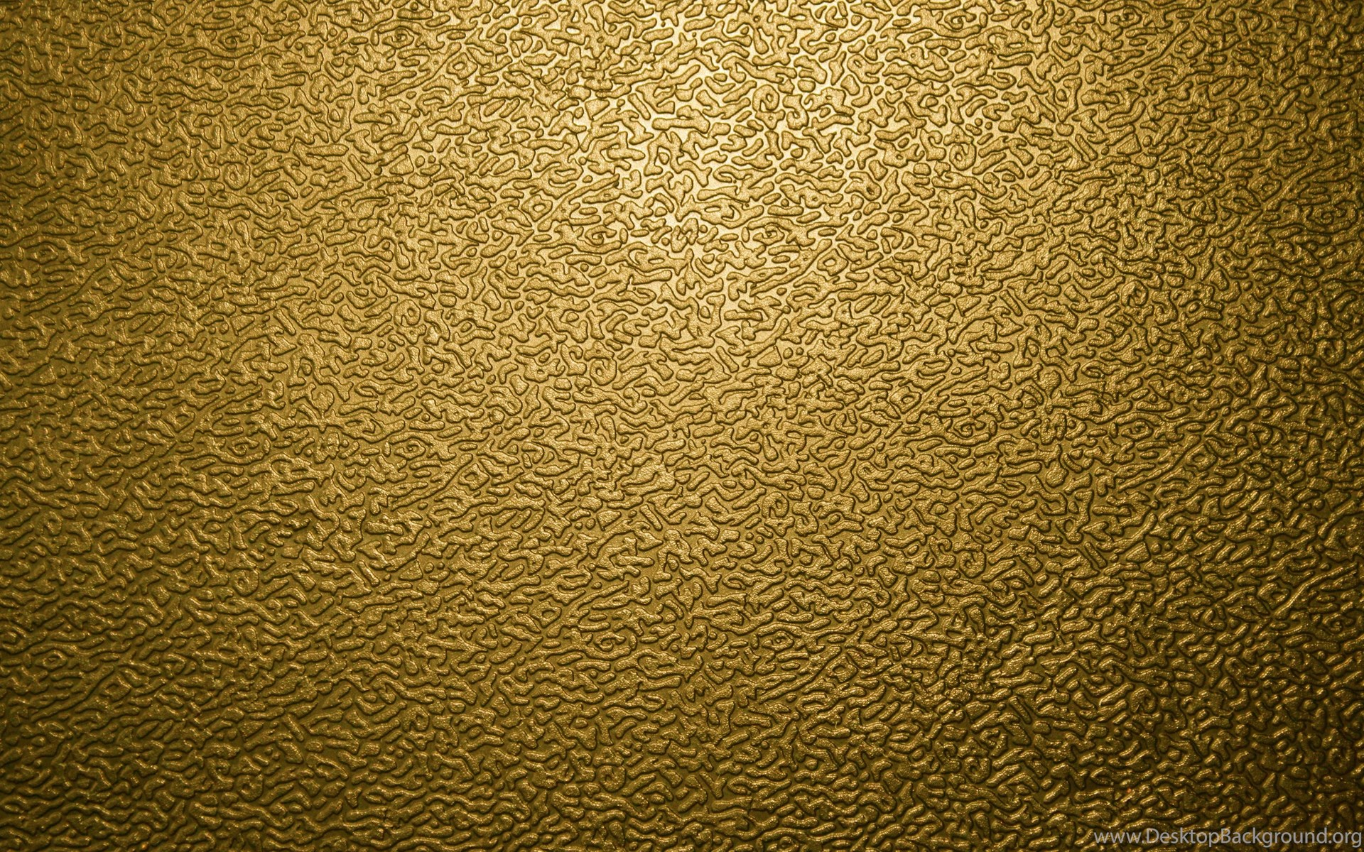 Metallic Gold Color Wallpaper Desktop Background. Comfortable Sectionals. Acrylic Dining Chairs. Tittle Brothers. Cost Of Interior Painting. Craftsman Pendant Light. Industrial Bookshelves. Blue And Brown Rug. Exposed Rafter Tails