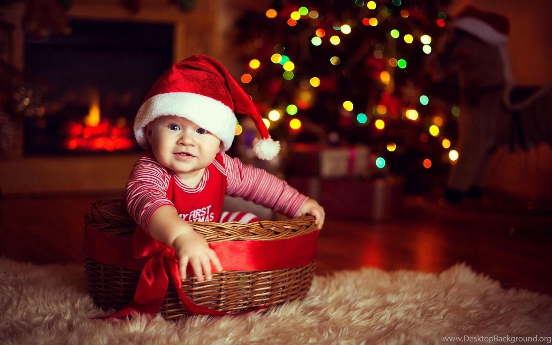 Подарок для годовалого ребенка на новый год