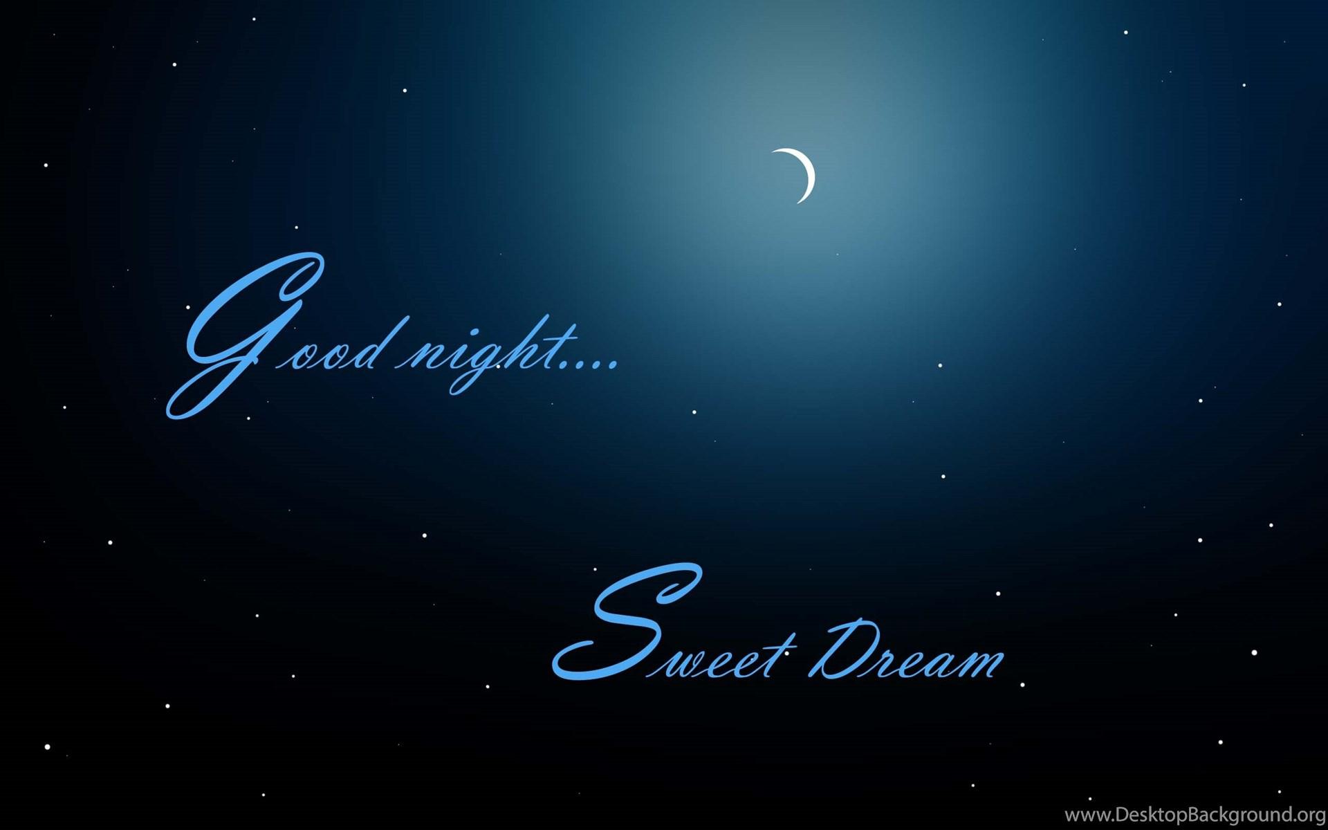 открытки с доброй ночи любимому на английскому весьма практичны работе