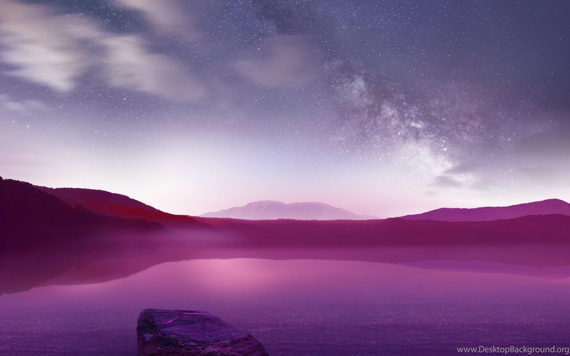 Download All Ten Official Lg V10 Wallpapers Here Desktop Background