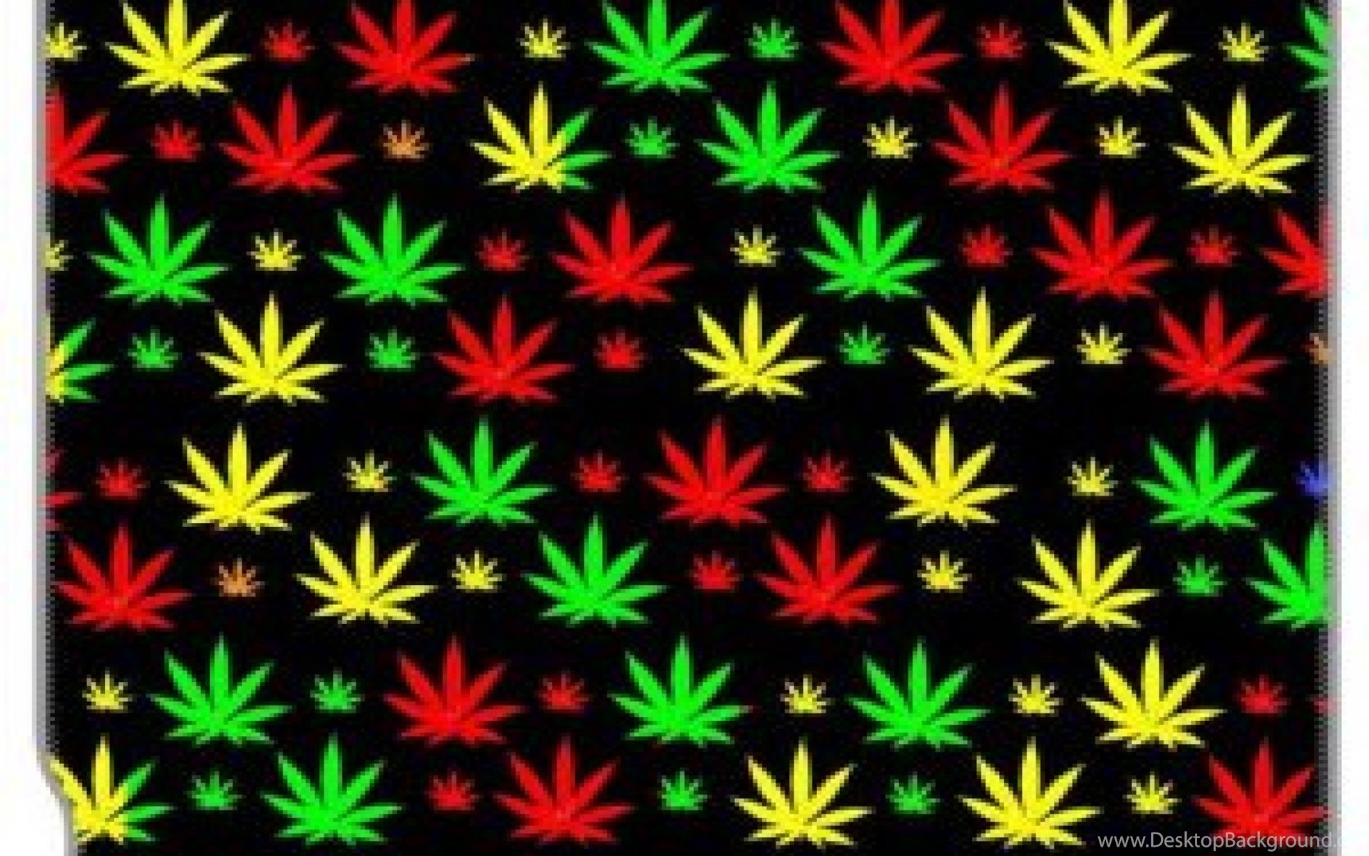Hd Iphone 4 Wallpapers Weed Wallpapers Resolution Of The