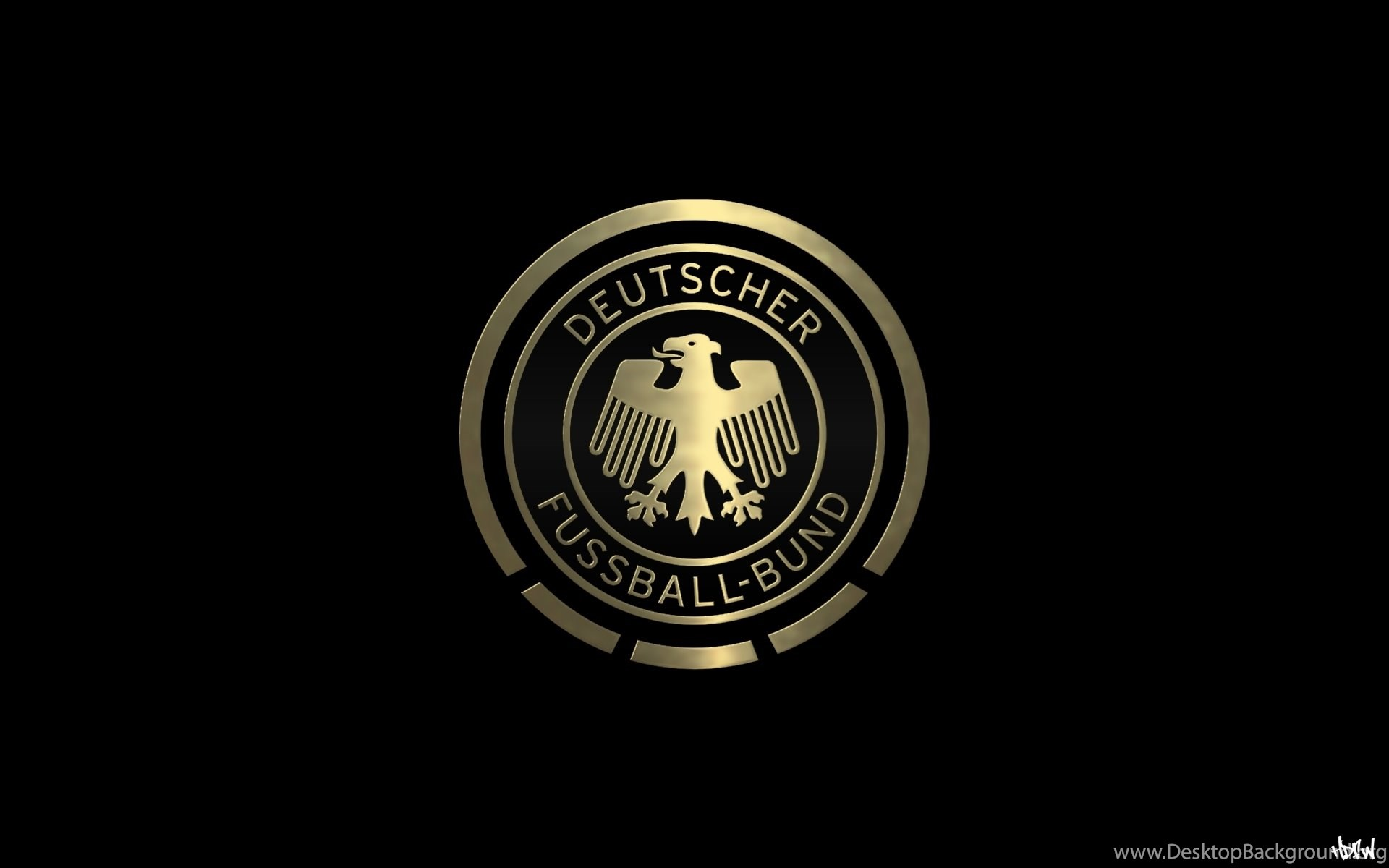 продаже недвижимости обои на рабочий стол с символикой сборной германии по футболу пролил кофе лист