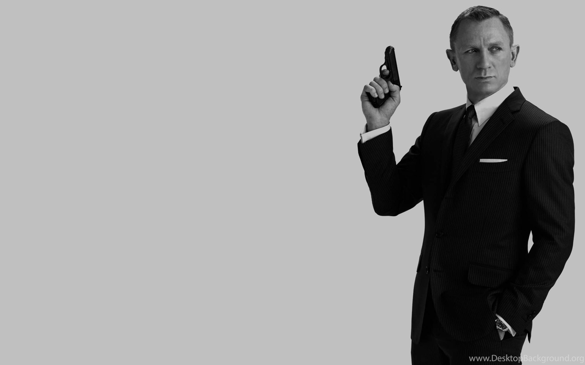 hd wallpapers for iphone 5 james bond 007 skyfall wallpapers free