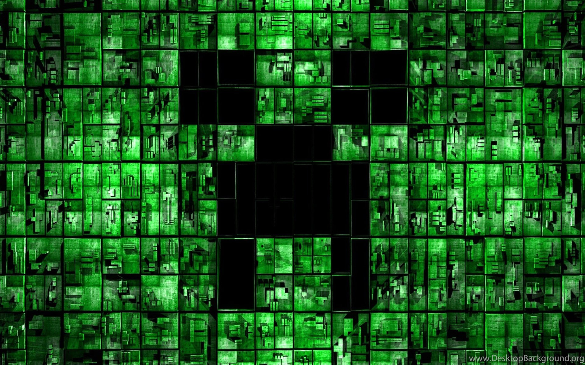 7336 2560x1440 Wallpapers HD Desktop Background