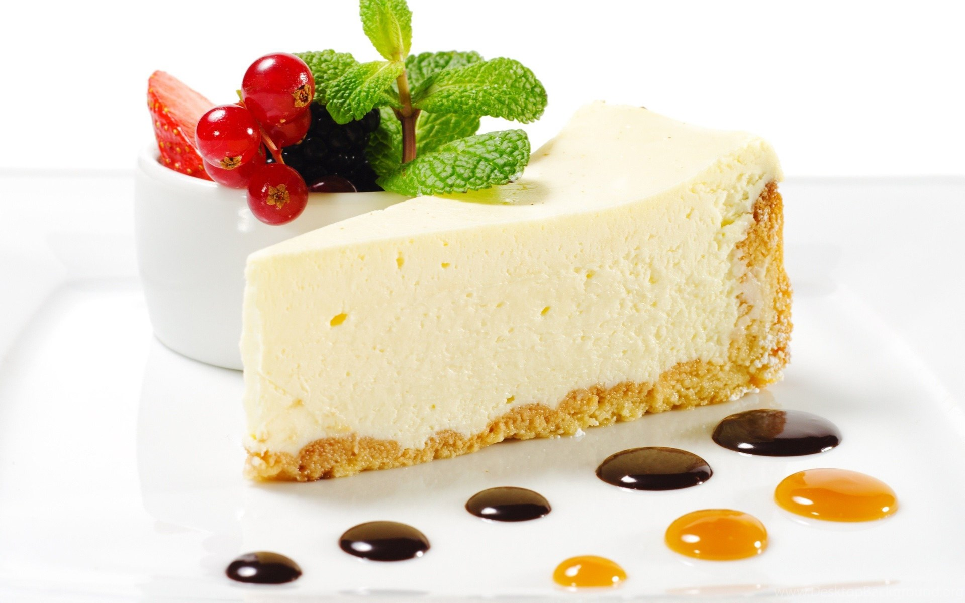 Сливочный сыр для чизкейка в домашних условиях рецепт