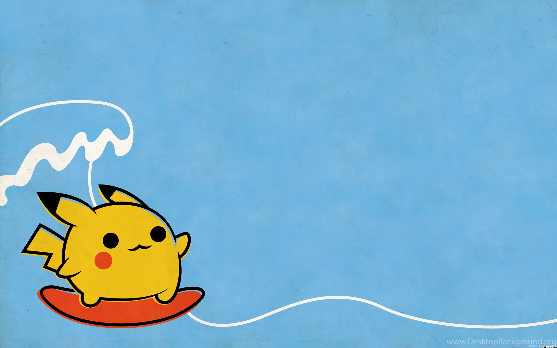 Cute Little Pokemon For Computer Wallpapers Desktop Background