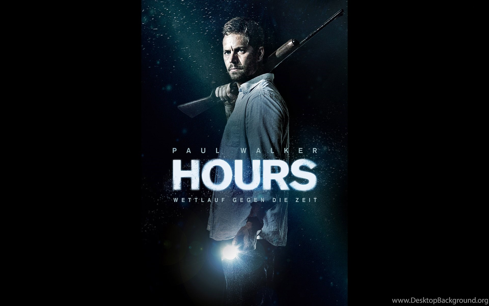 hours hollywood latest movie desktop mobile free hd wallpapers