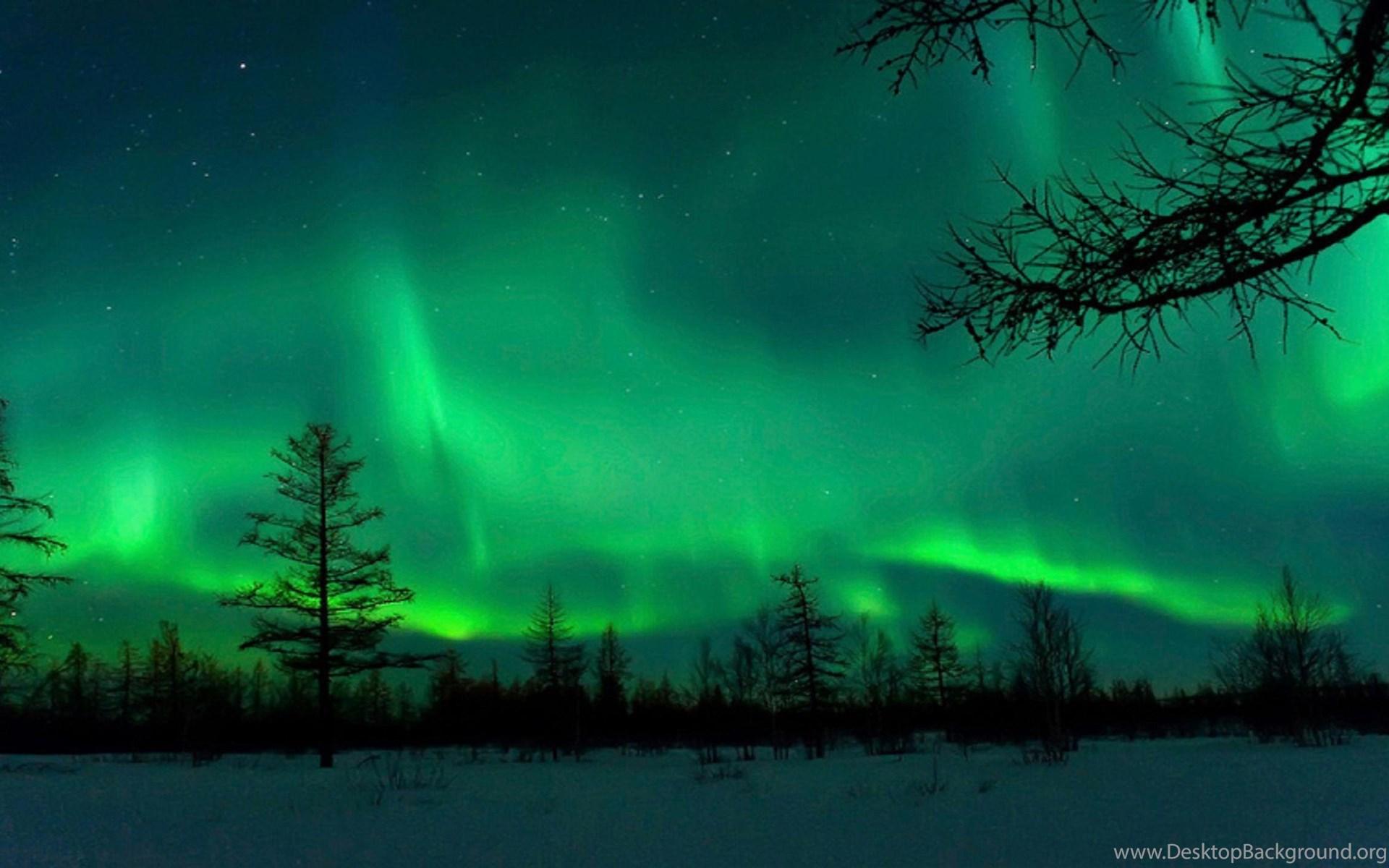 aurora borealis wallpapers wallpapers desktop background
