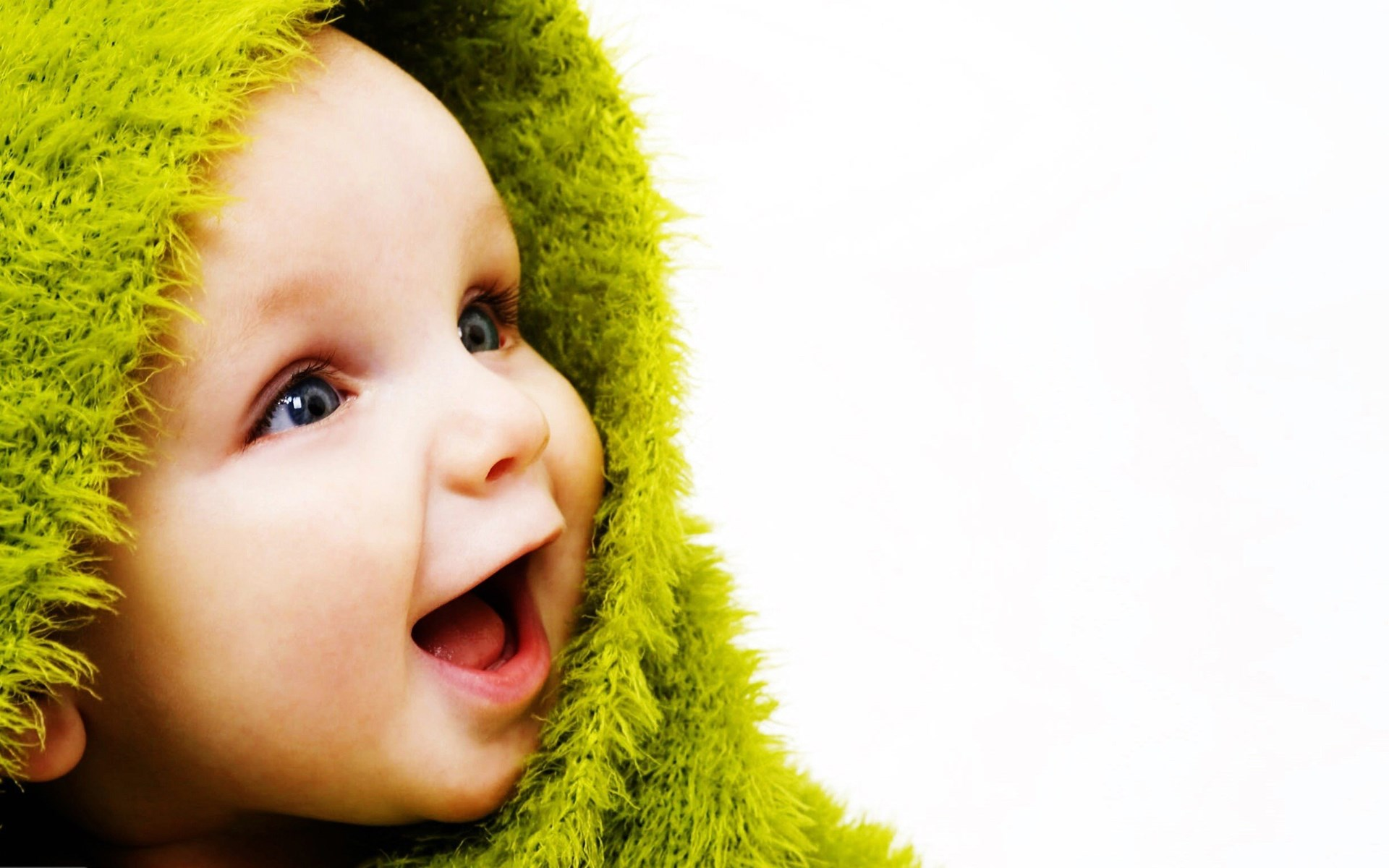 Cute Baby Images Wallpapers Hd Desktop Background