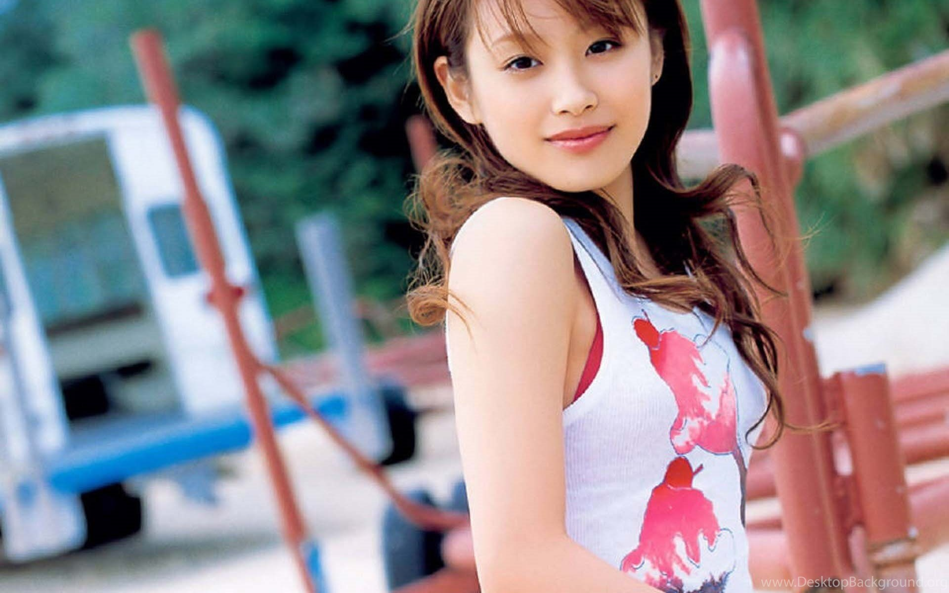 beautiful japanese girl wallpapers – only hd – daily backgrounds in