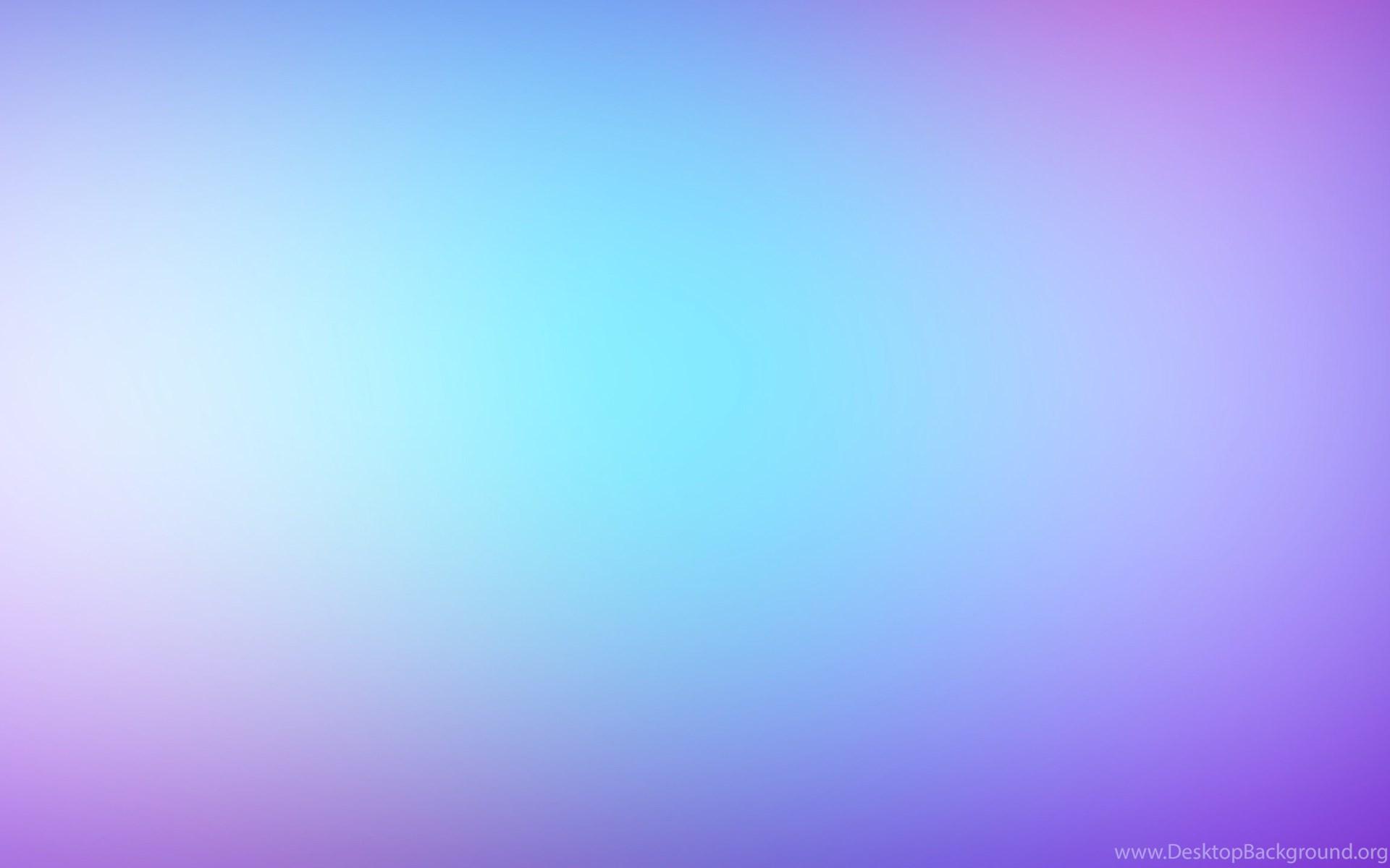 Simple Color Hd 1080p Wallpaper Color Hd Wallpaper Hd 1080p Hd Desktop Background