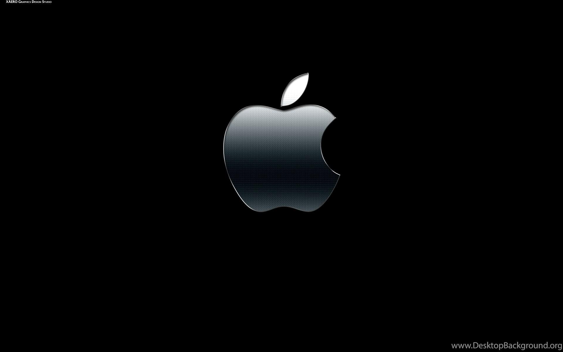 Cool wallpapers apple live wallpapers hd for windows 7 desktop widescreen voltagebd Gallery
