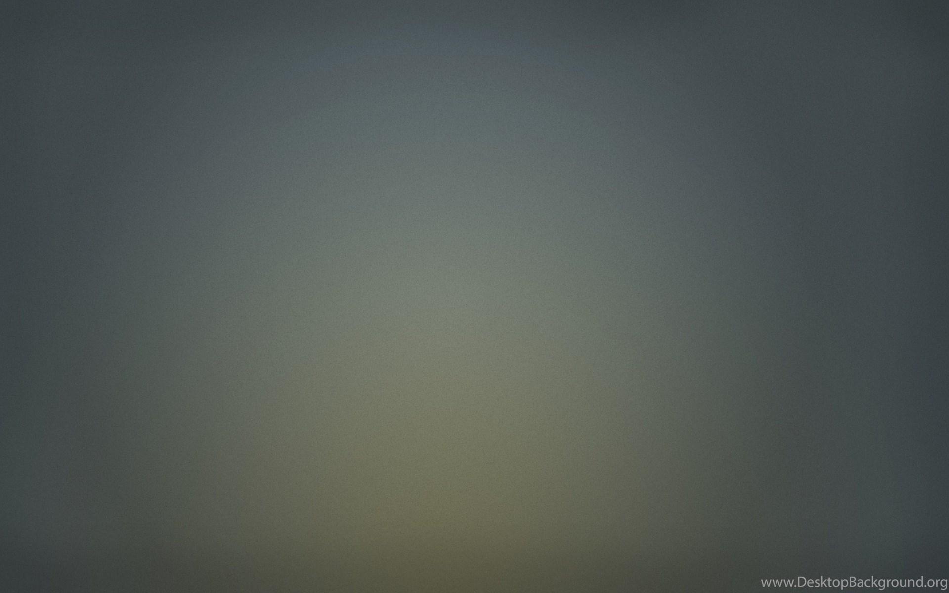 Download Gray Gaussian Wallpapers 2560x1600 Desktop Background