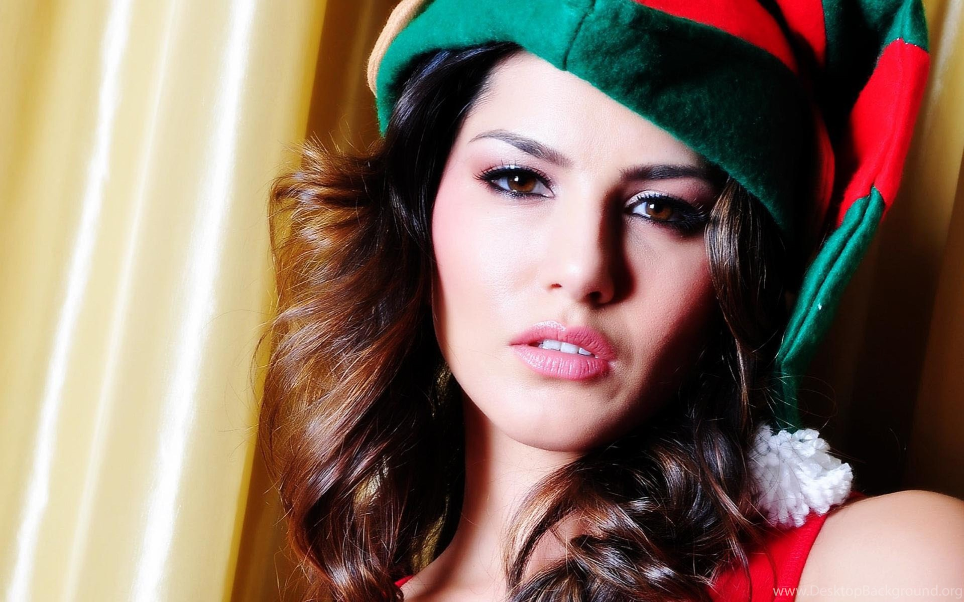 sunny leone hd wallpapers download collection (42+) desktop background