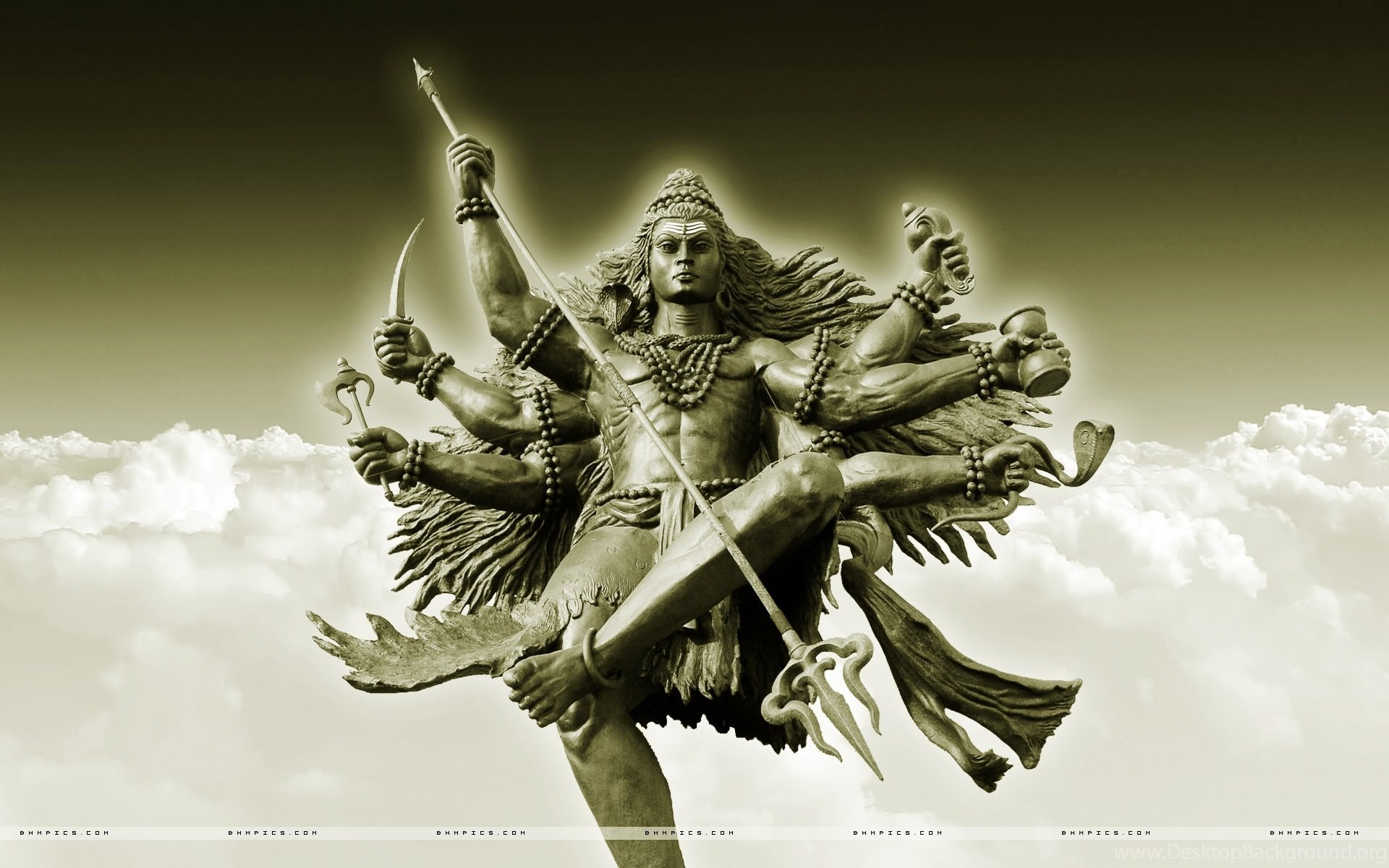 wallpapers lord shiva angry photos hd kaal bhairav 4 1920x1200