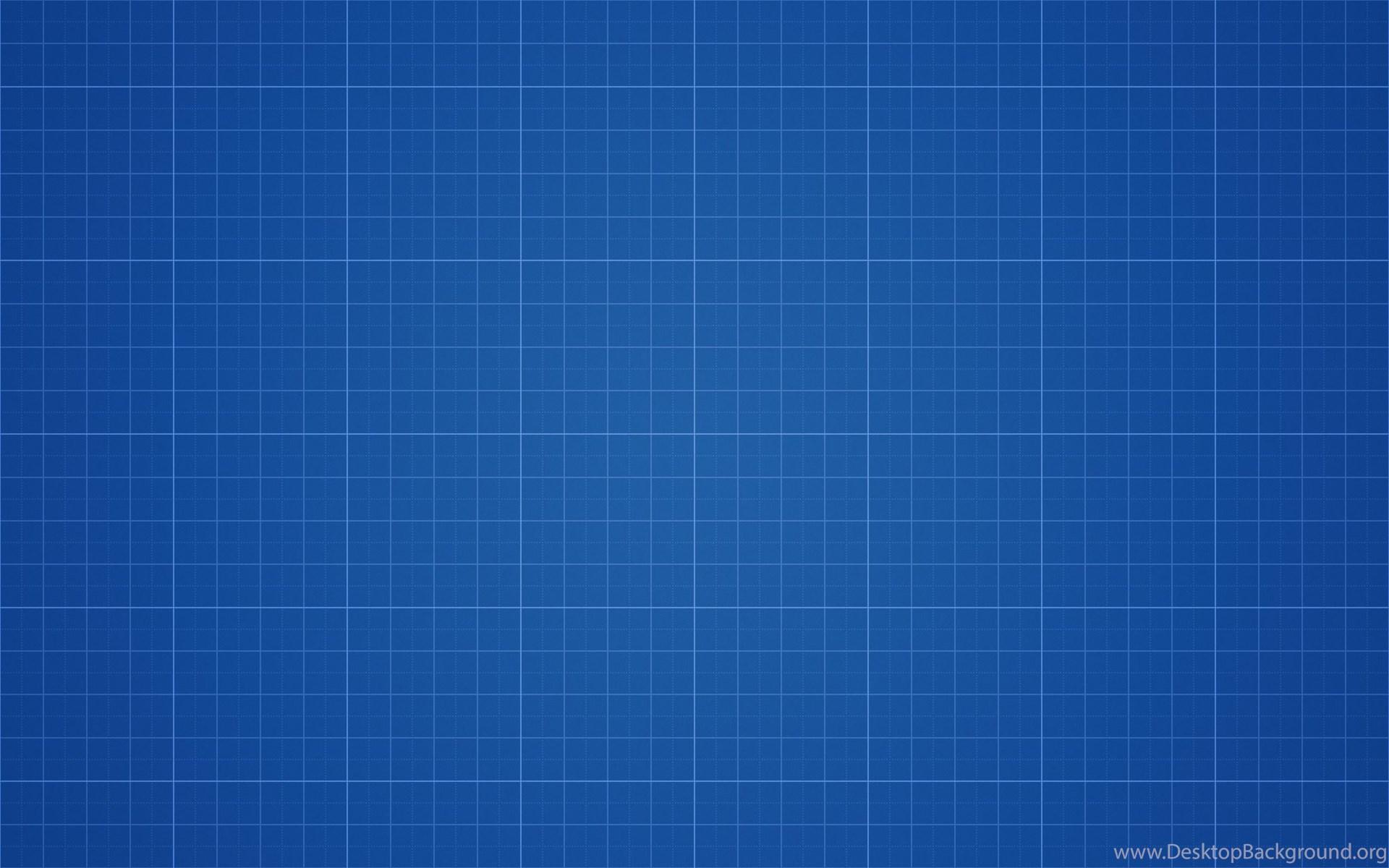 Index of wallpapersblueprint neue desktop background widescreen malvernweather Gallery