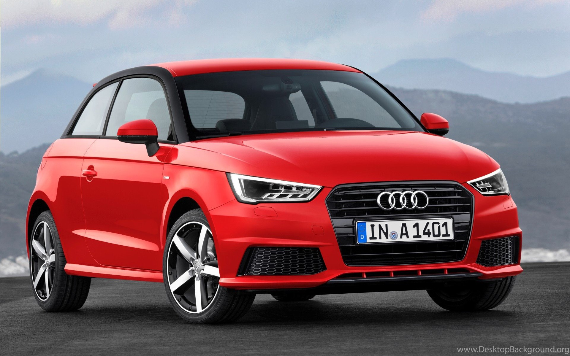 download incredible audi a1 phone wallpapers full size desktop