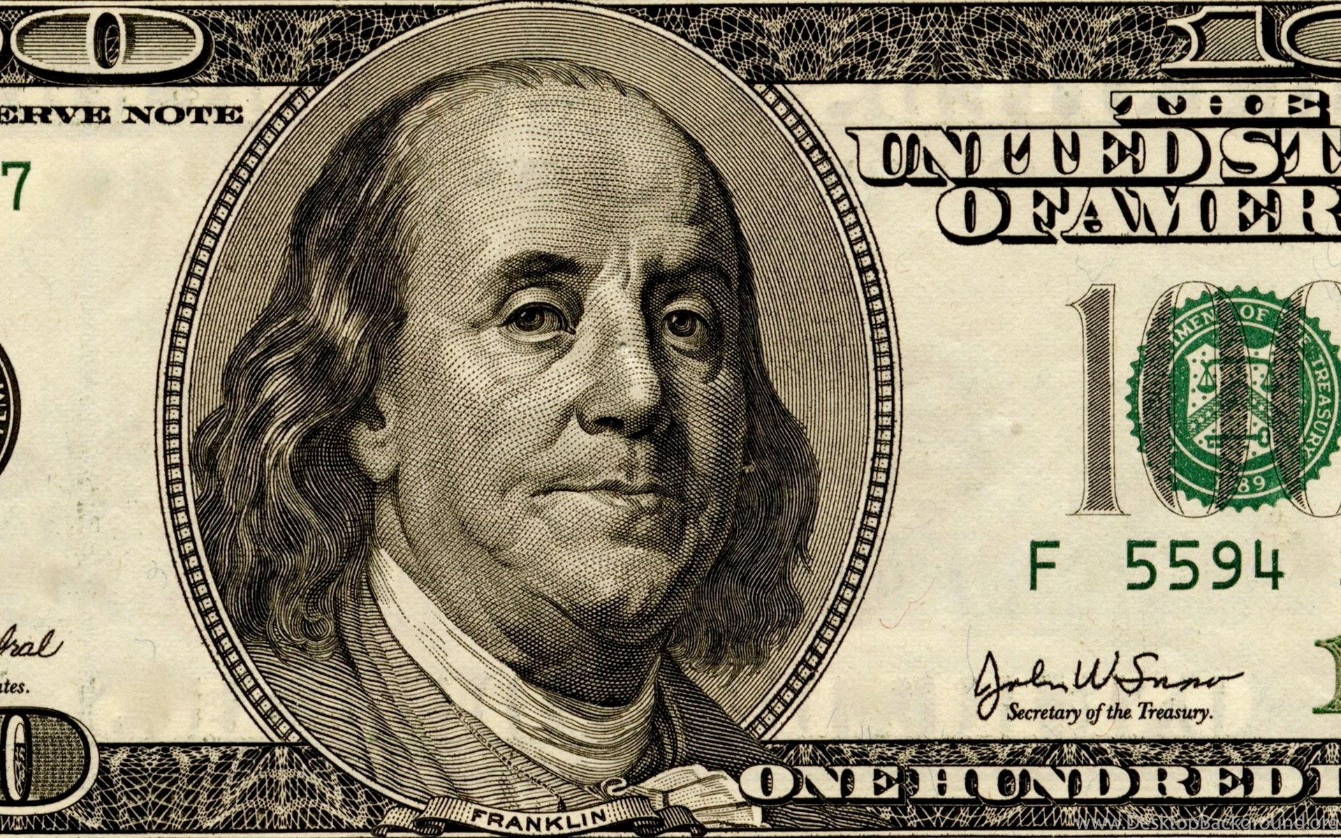 16 picture of 100 dollar bill wallpapers hd wallpapers galeries desktop background - 100 dollar wallpaper ...