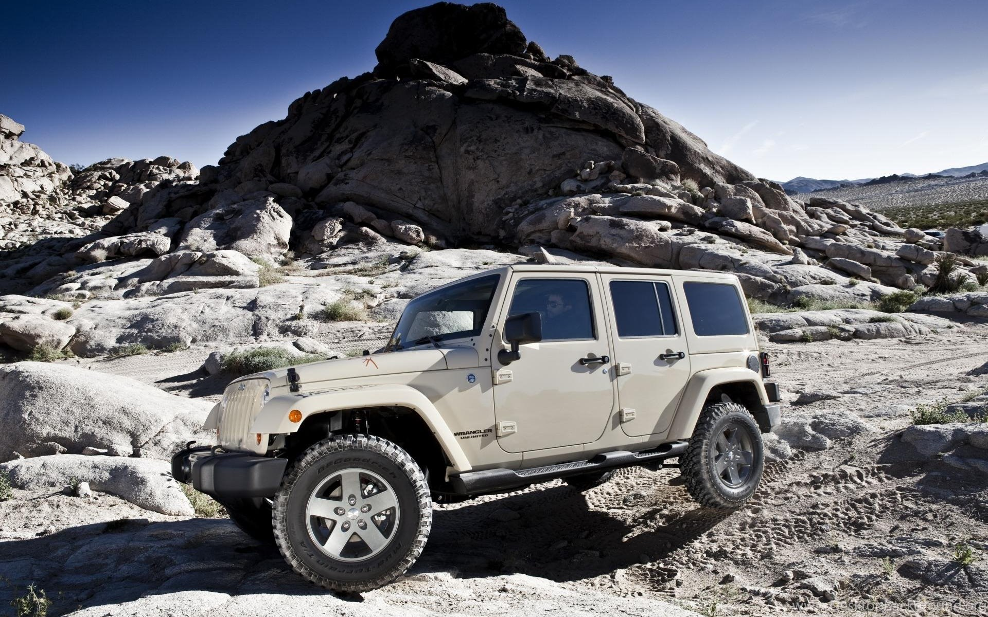 Jeep Wrangler Wallpapers Hd Download Desktop Background