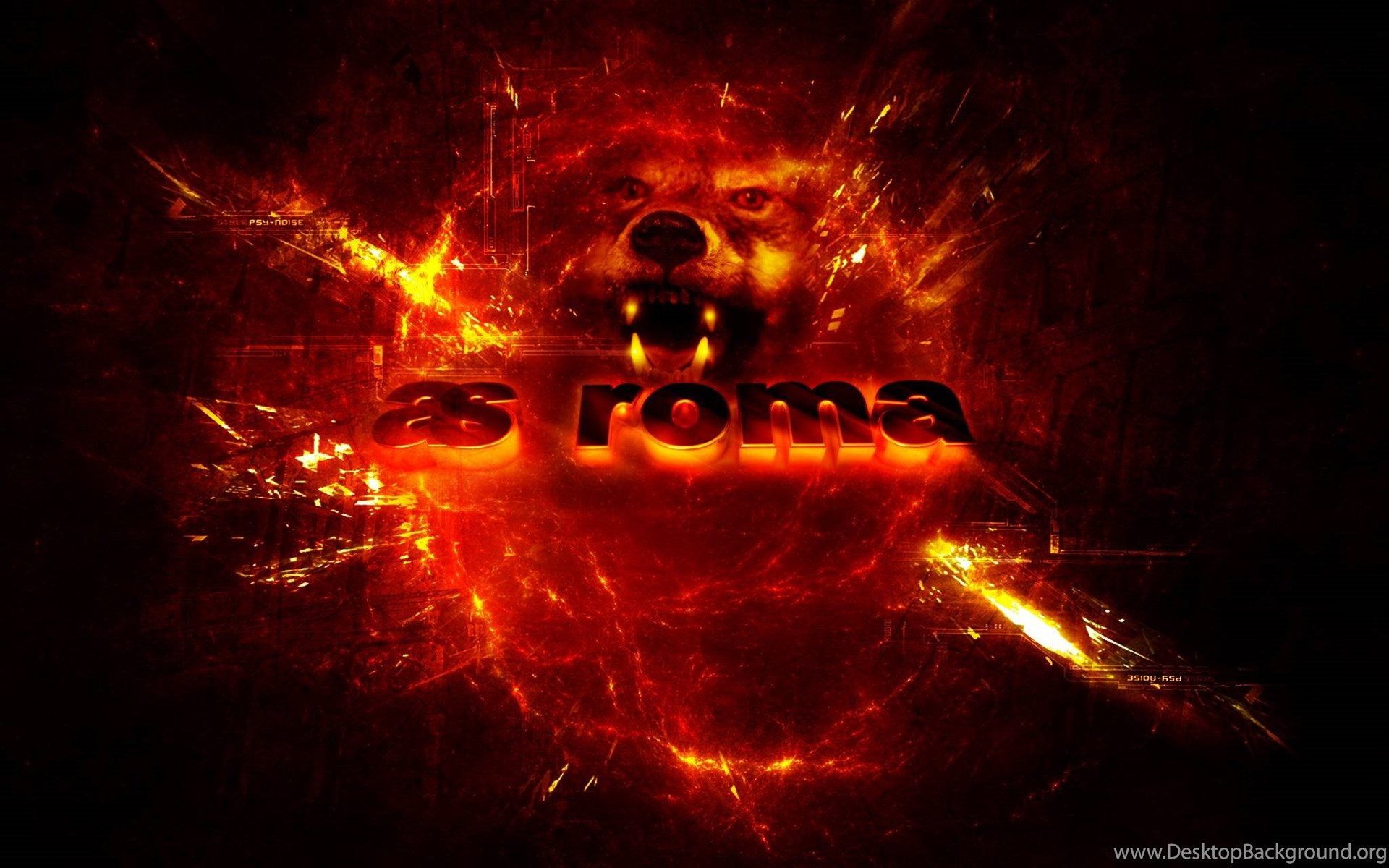 as roma hd wallpapers desktop background