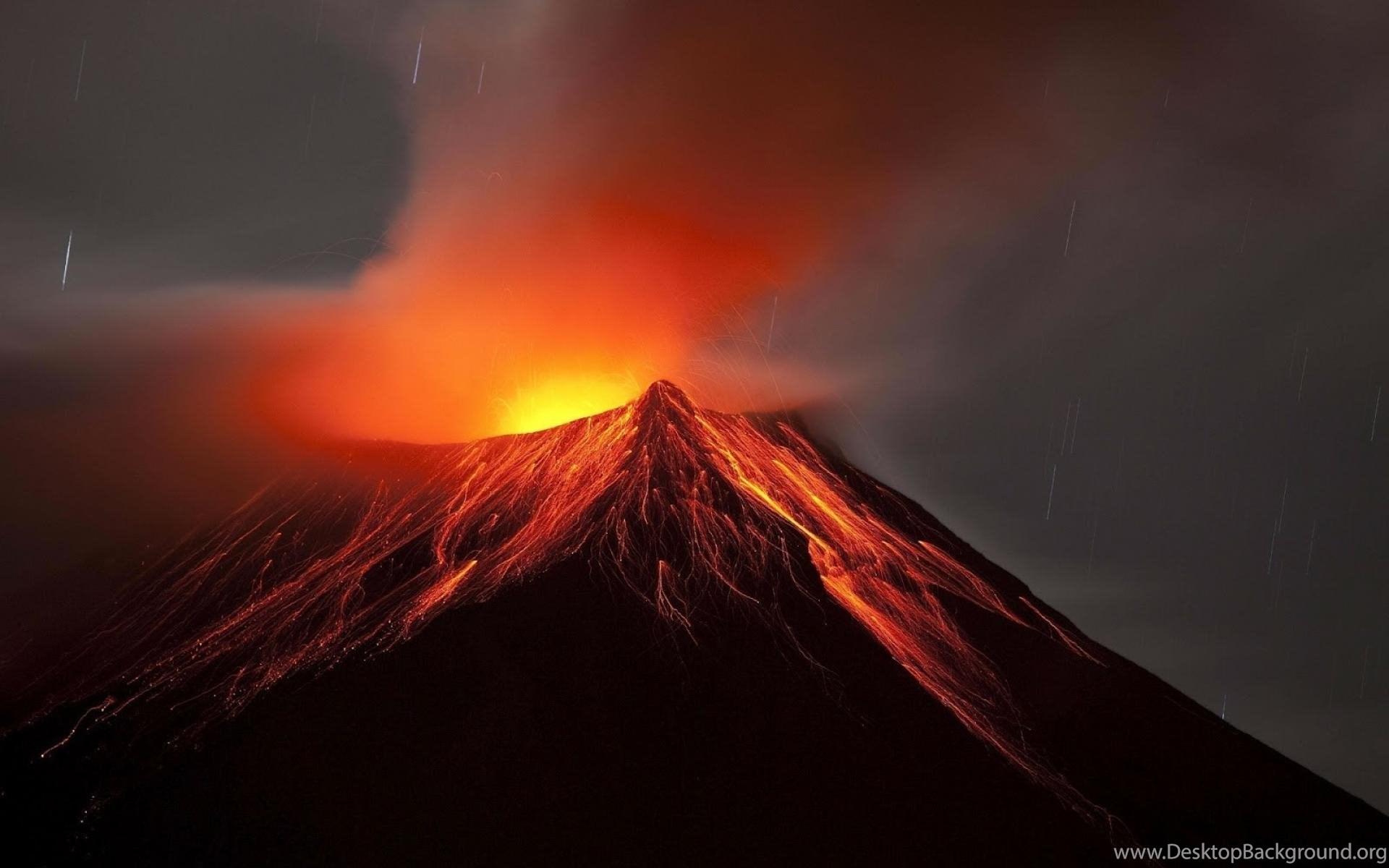 вулкан кза онлайн