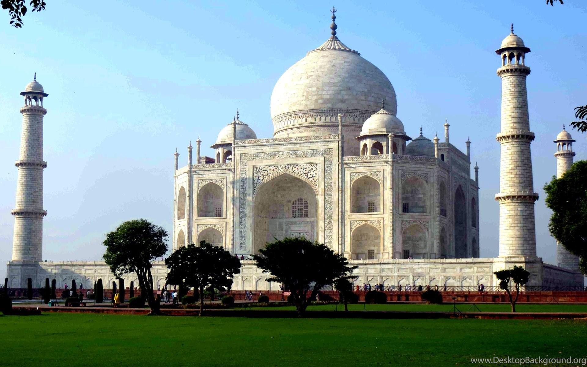 Latest Taj Mahal Images Hd For Mobile Phones Desktop