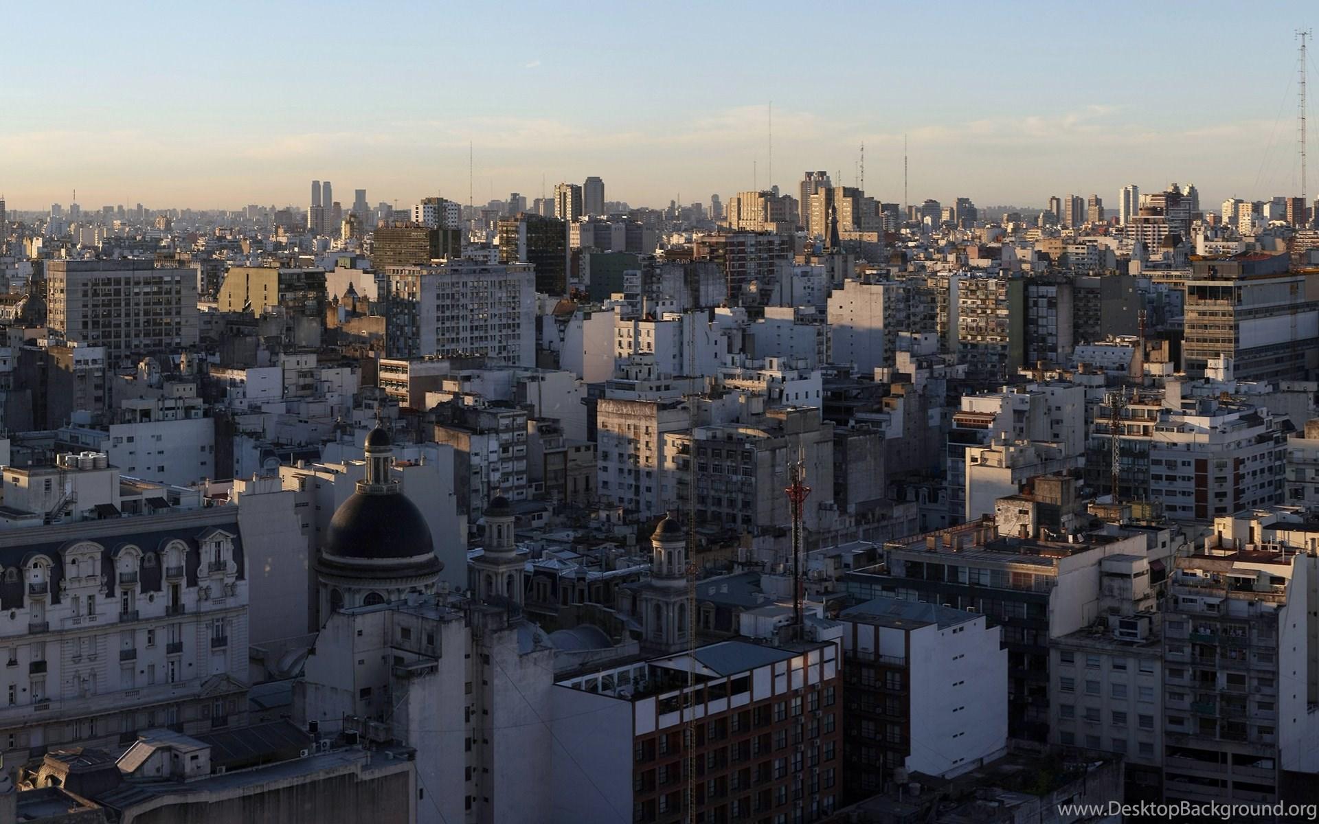 world cities panorama wallpapers 5760×1200 desktop background