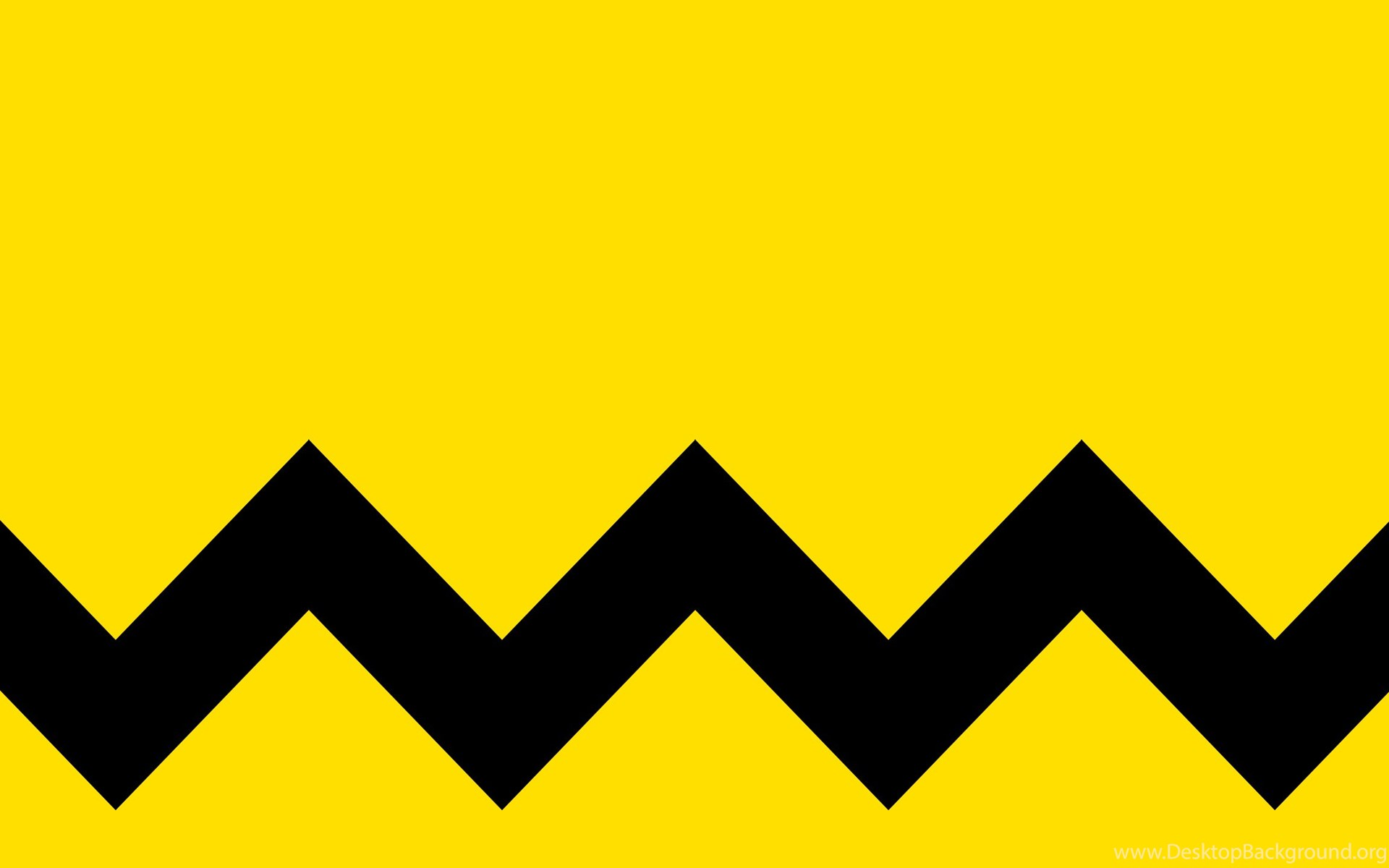 charlie brown zig zag, vector, 2560x1440 hd wallpapers and free