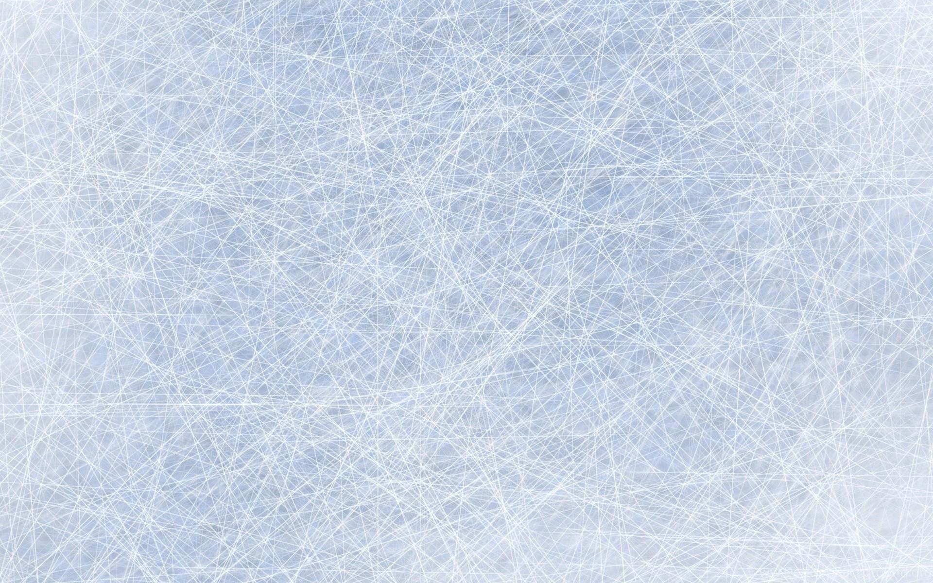 Ice Skating Wallpapers Desktop Background