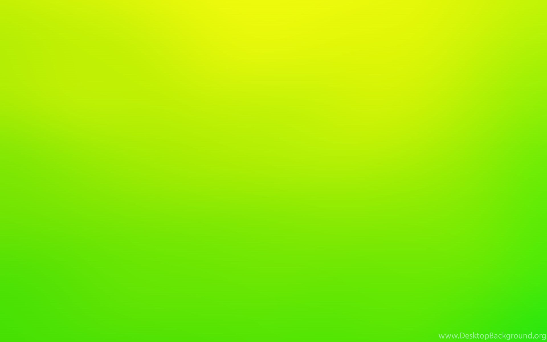 Yellow And Green Wallpapers: Green Yellow Wallpapers Wallpapers HD Wide Desktop Background