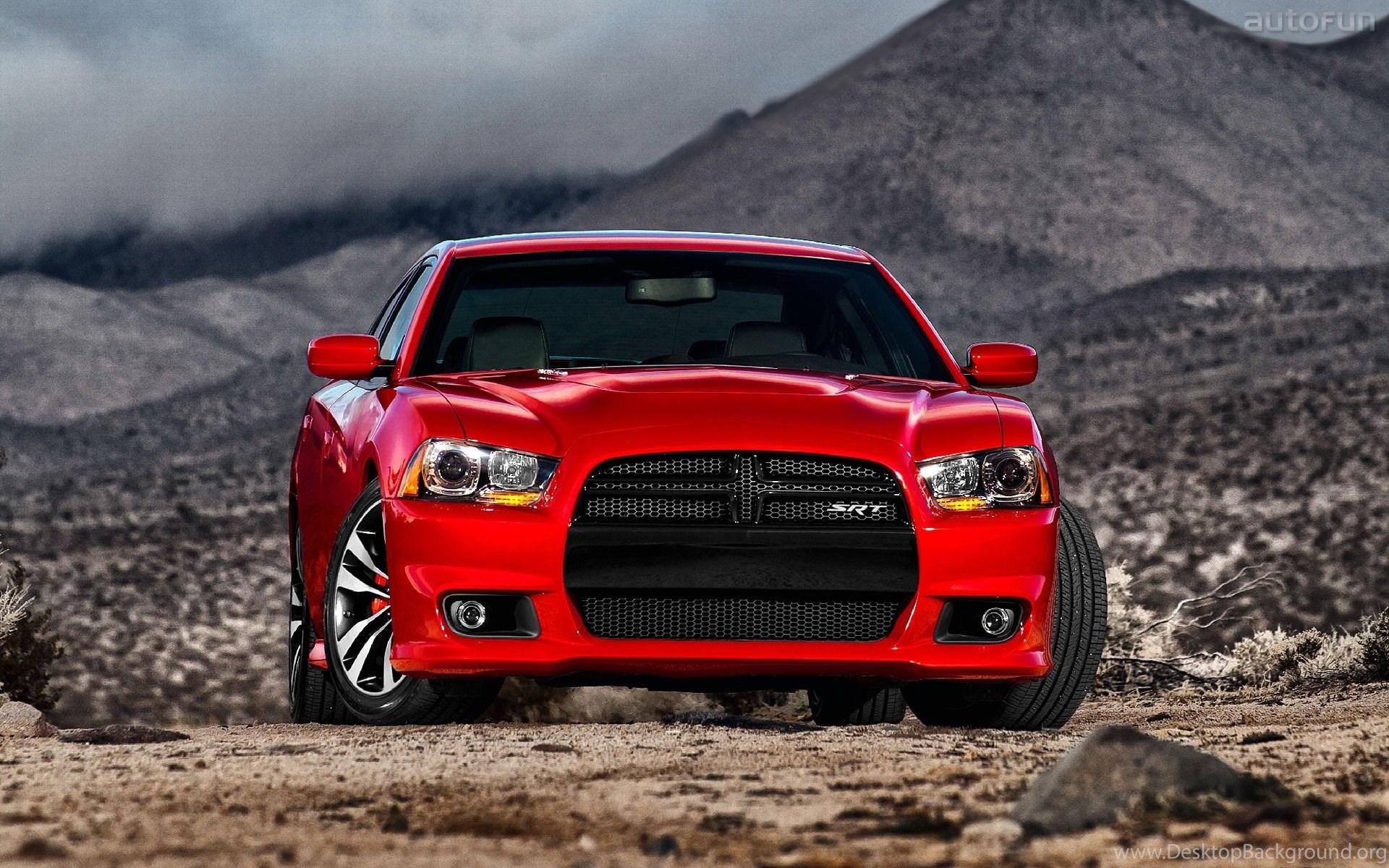 Dodge charger srt8  № 3813455 без смс