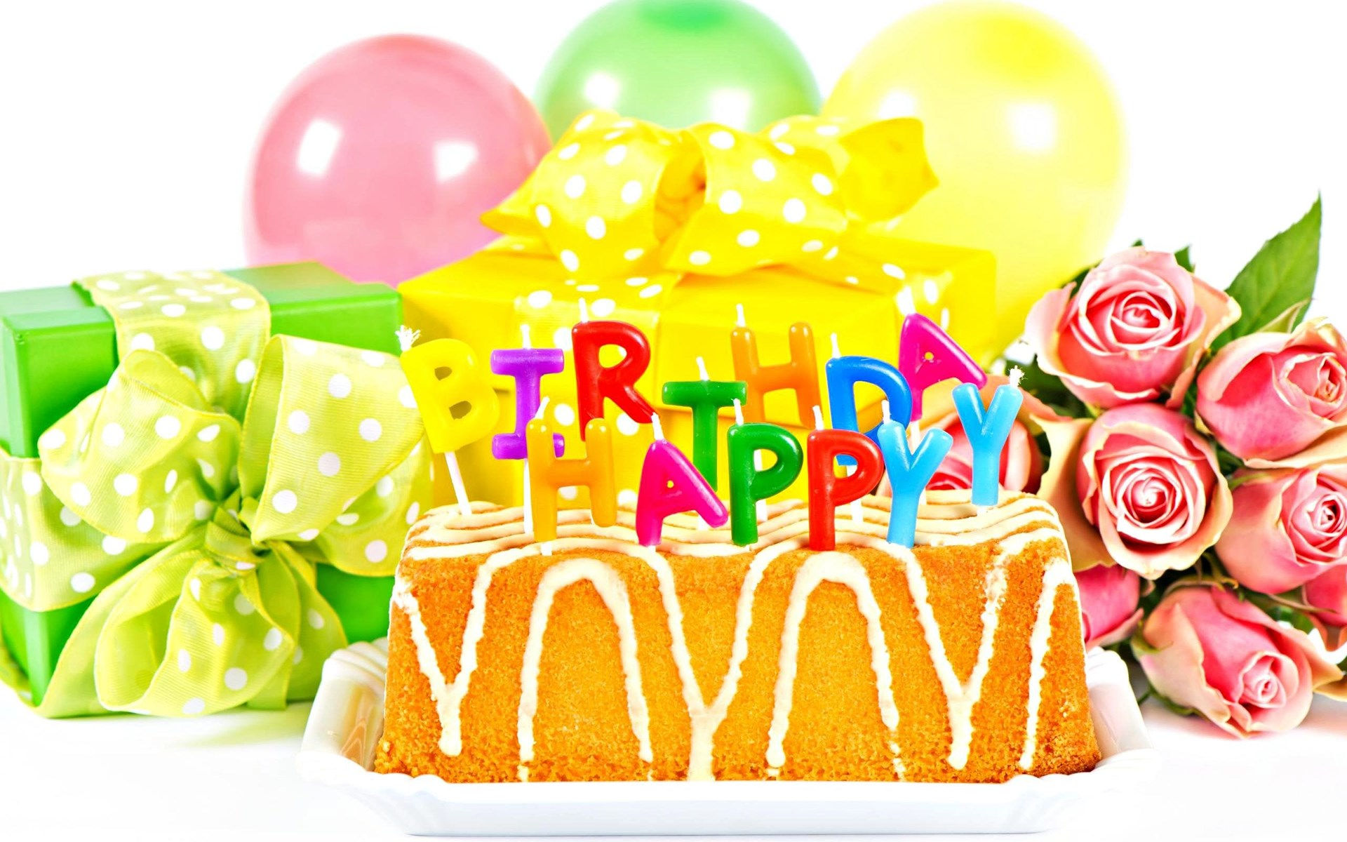 заказе алиэкспресс поздравление с днем рождения восемнадцать лет