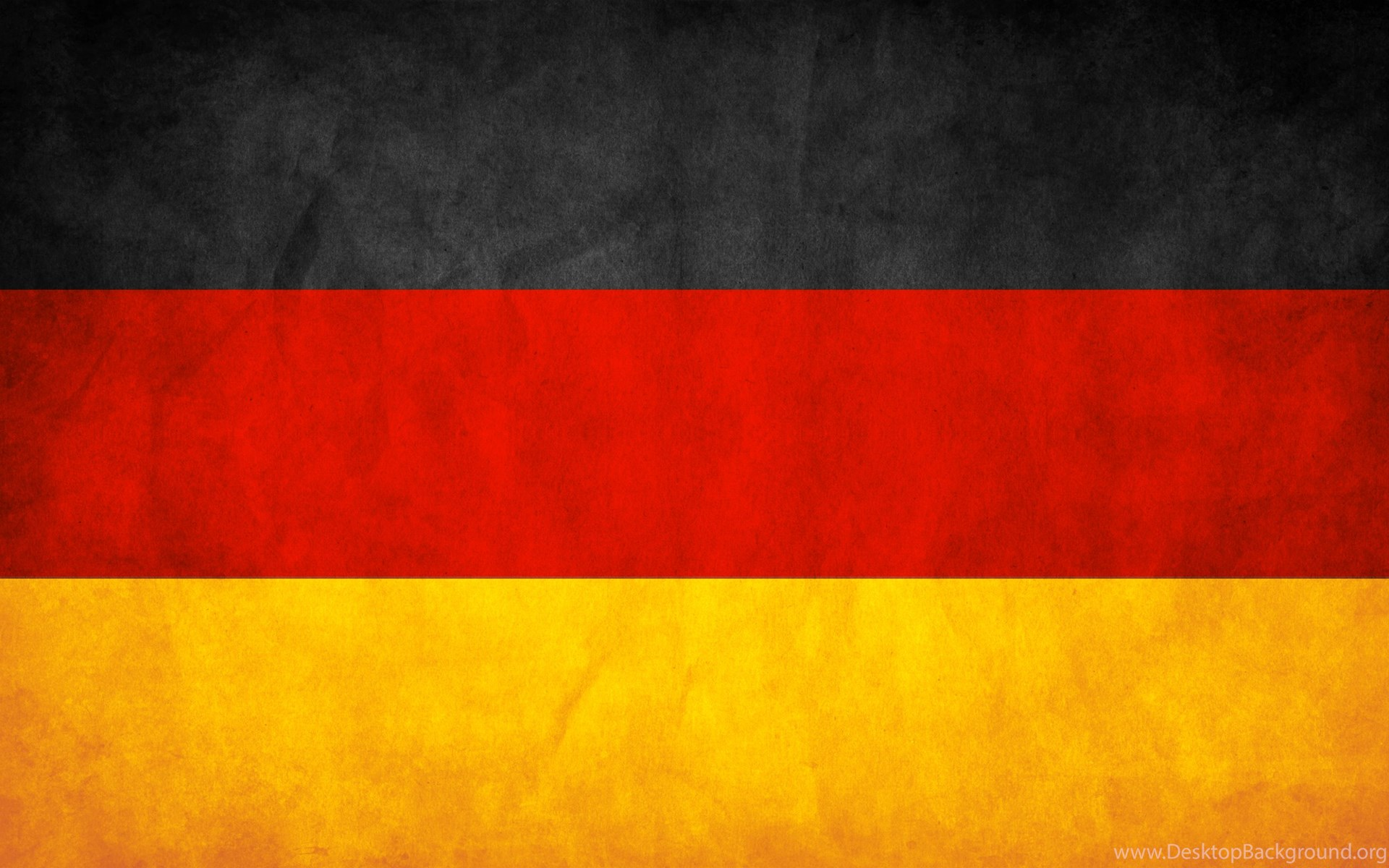 German Flag Backgrounds Wallpapers Zone Desktop Background