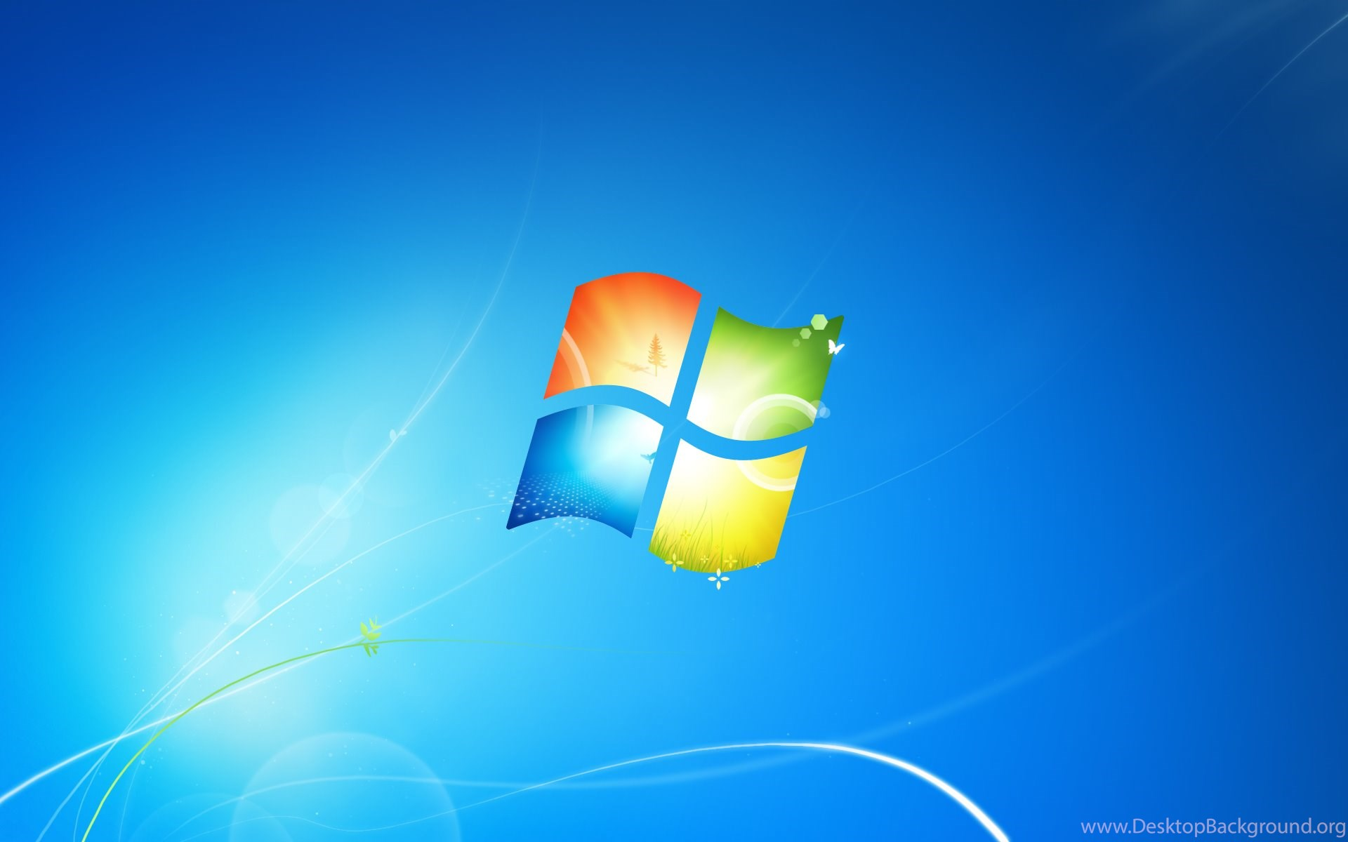 Windows xp recovery file location