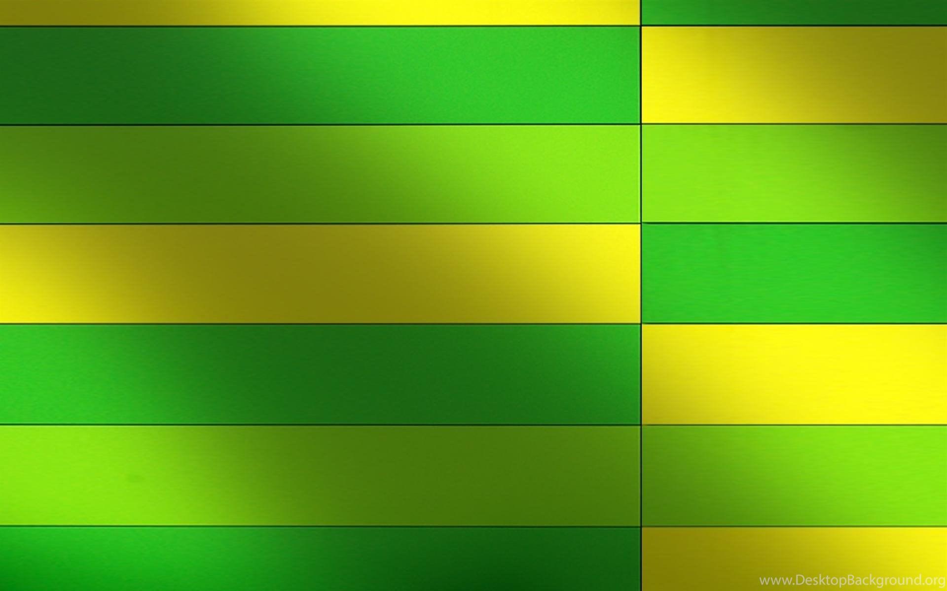 Картинка желто зеленого цвета просто фон