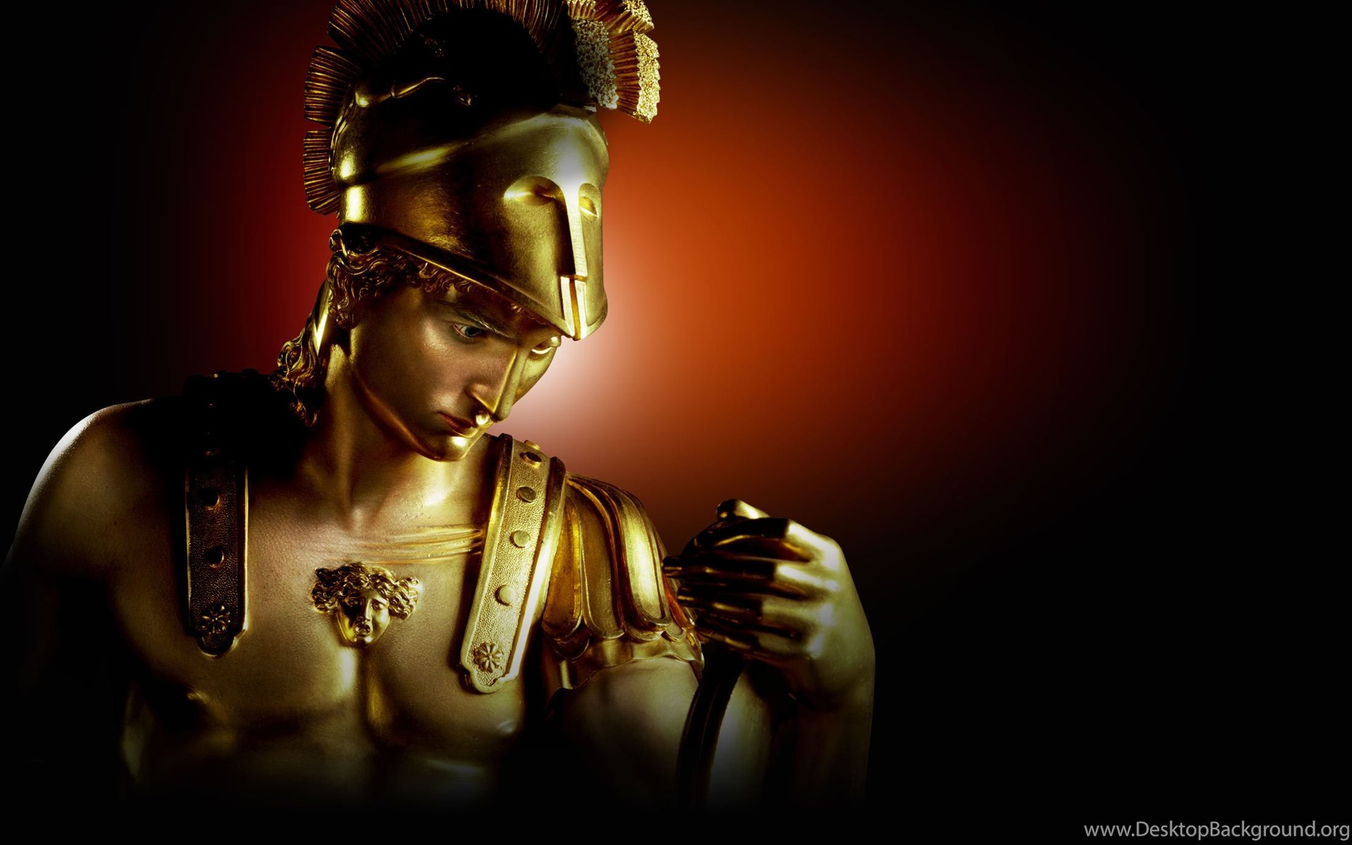 History ancient historical alexander the great wallpaper