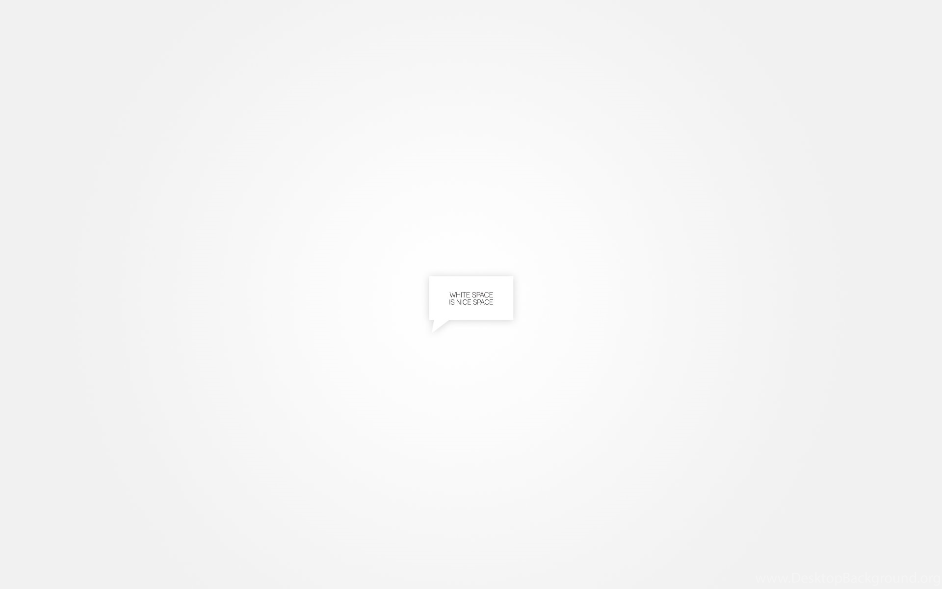 White Space Design Nice Minimalist 1920x1200 Hd Wallpapers And Desktop Background
