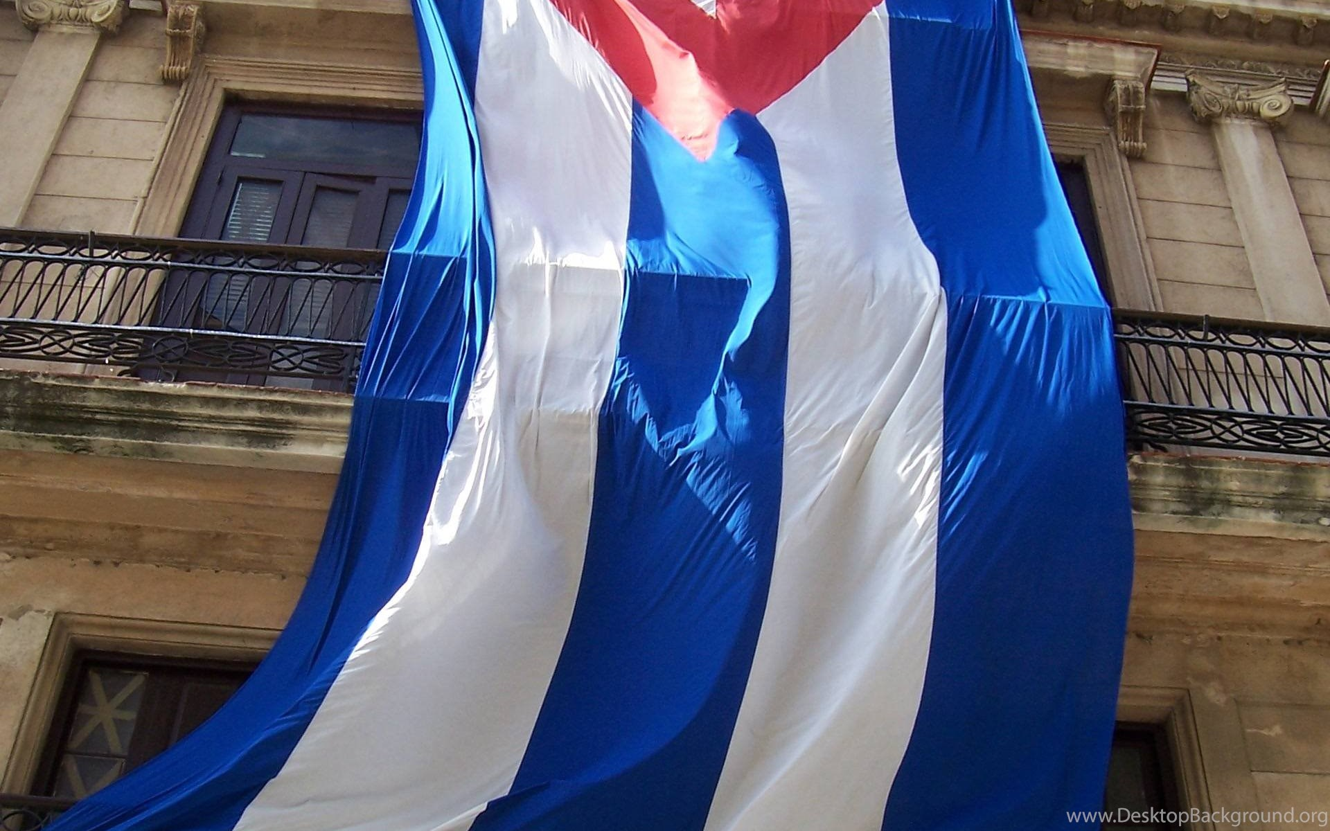 Cuban Flag Wallpapers Cave Desktop Background