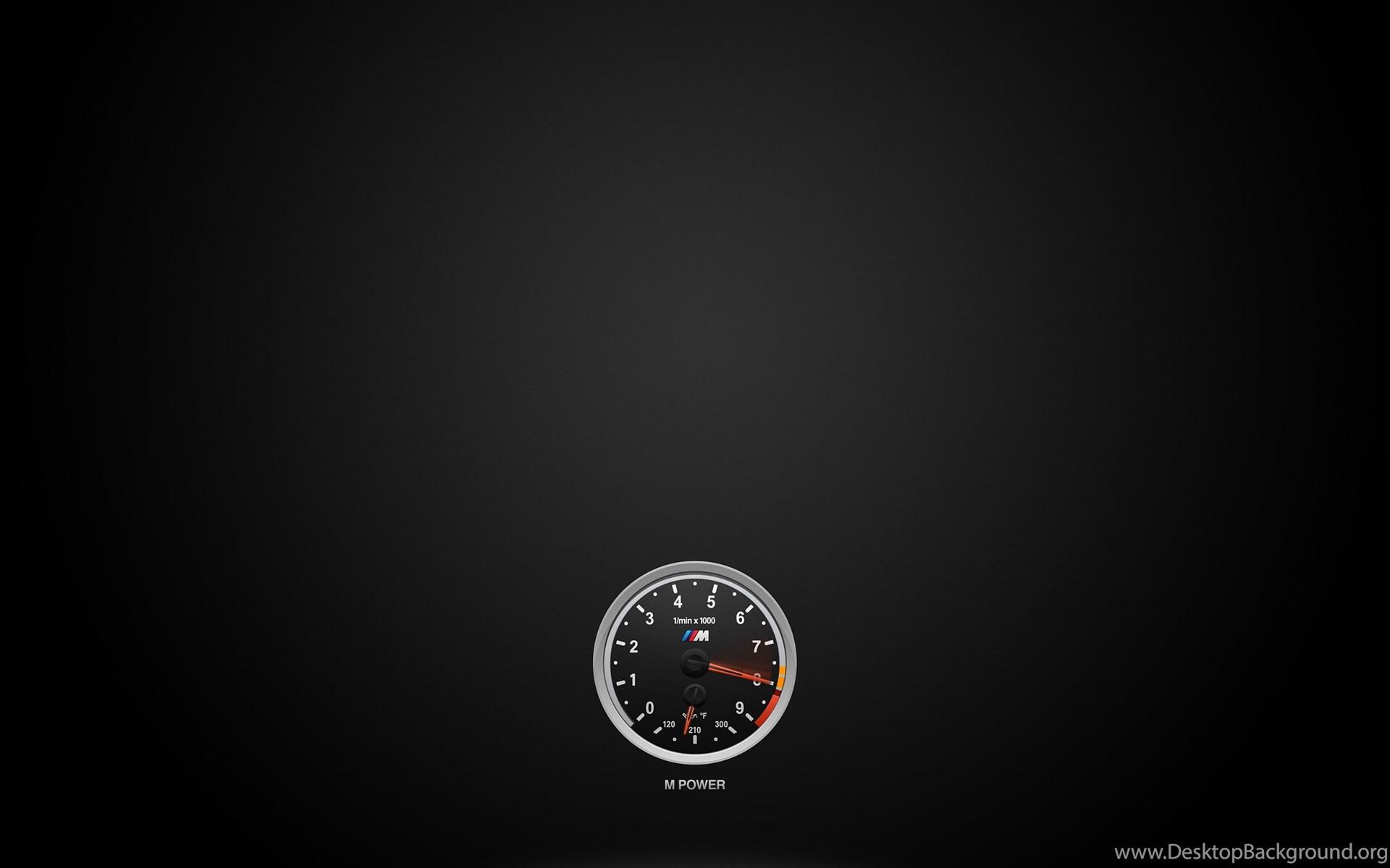 Bmw M Logo Iphone Wallpapers 6 Desktop Background