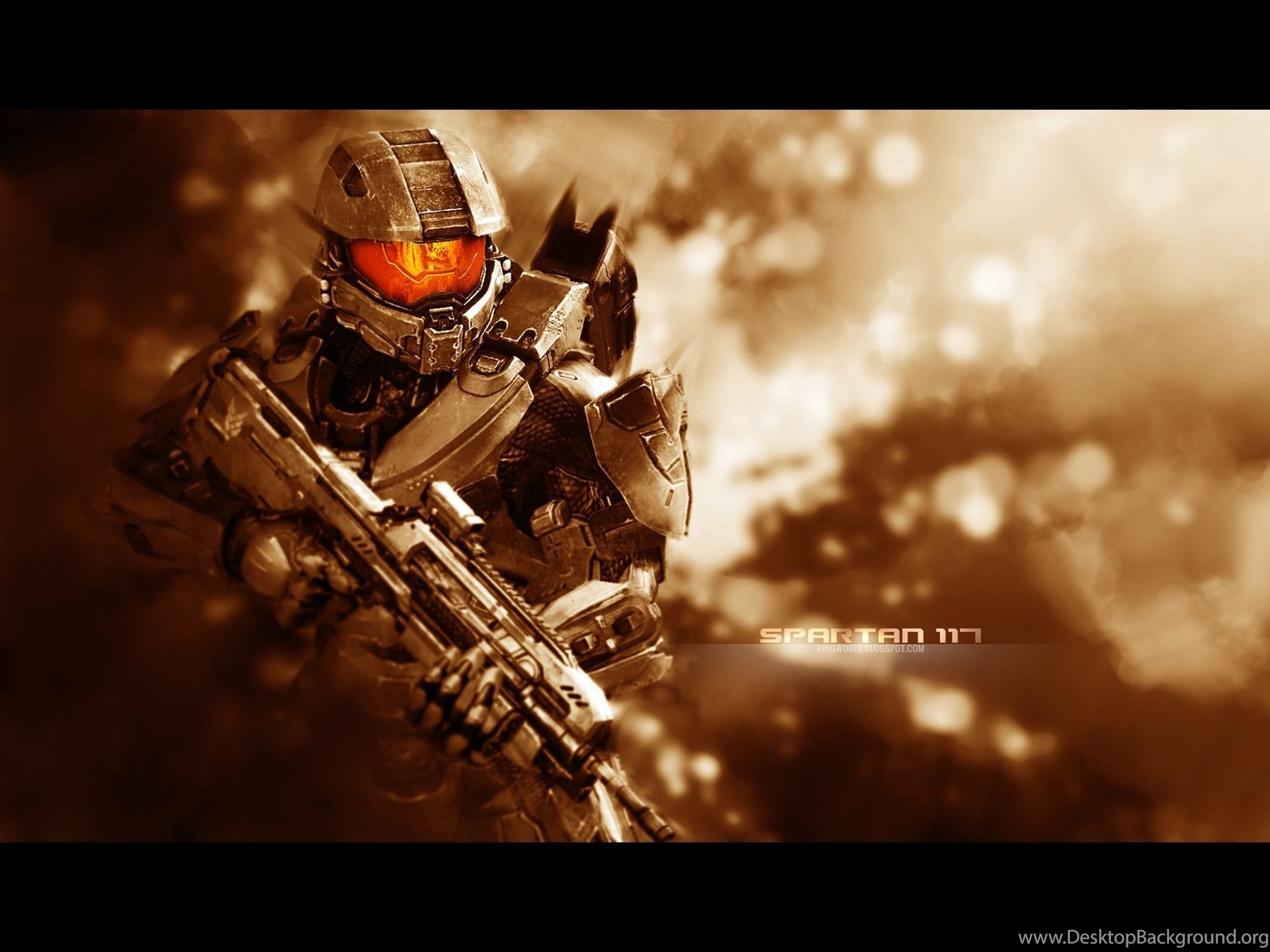 halo 4 master chief iphone wallpapers 2smyf on deviantart