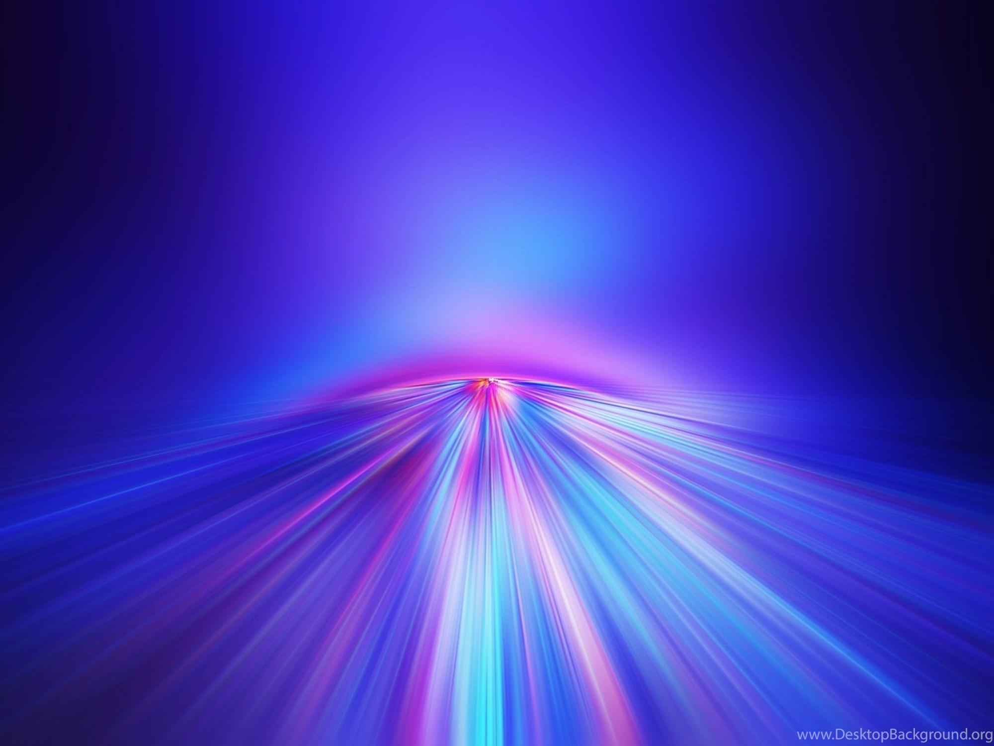 Light - 1280×720
