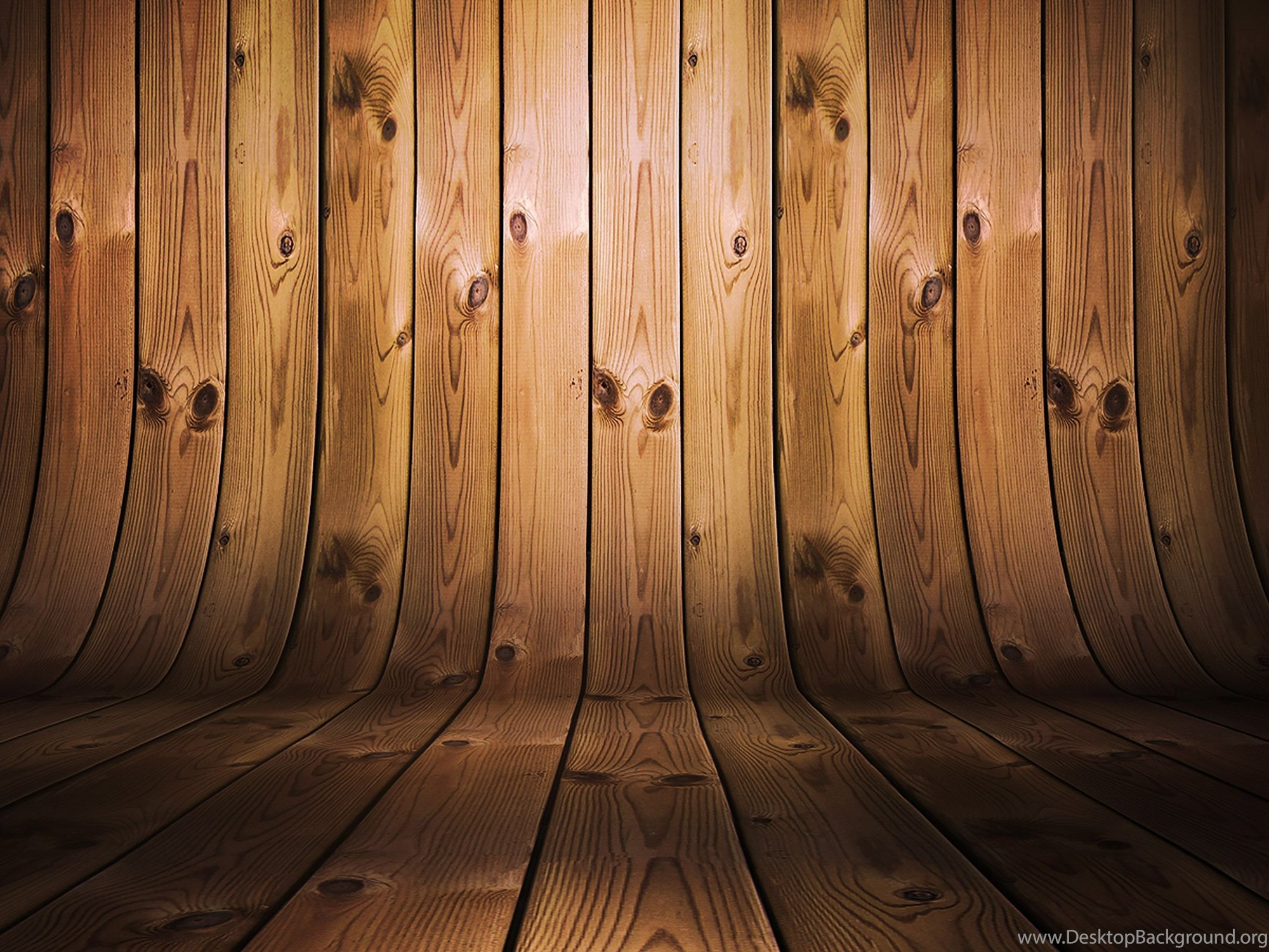 Wallpapers Wood Plank Smooth Texture Oak Wall Stock .2 5159x3297 ...