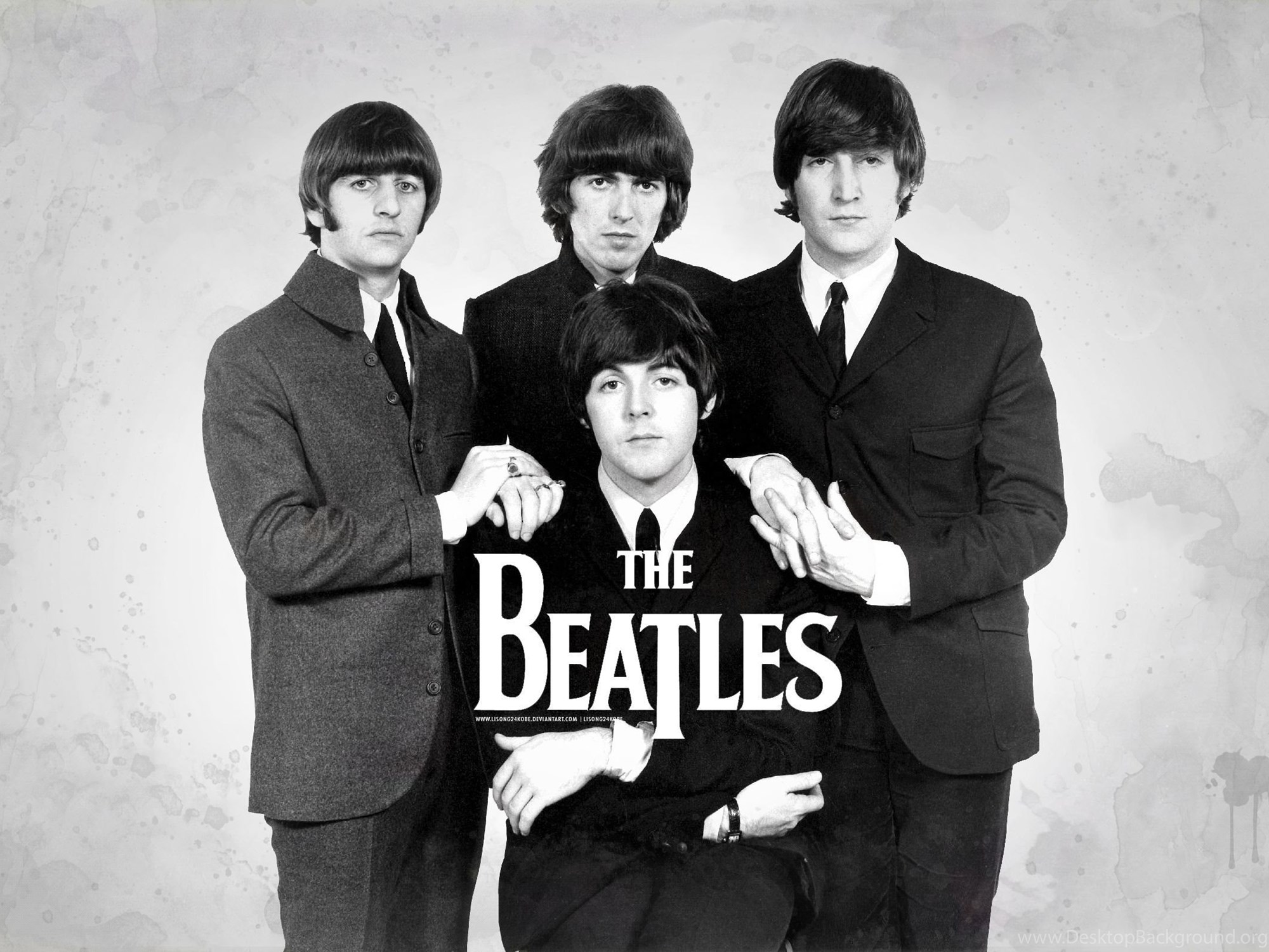 the influence of the beatles on other modern rock groups The early years of the beatles may possibly have been the most important era in modern the beatles influence on the tourism industry than any other rock band.