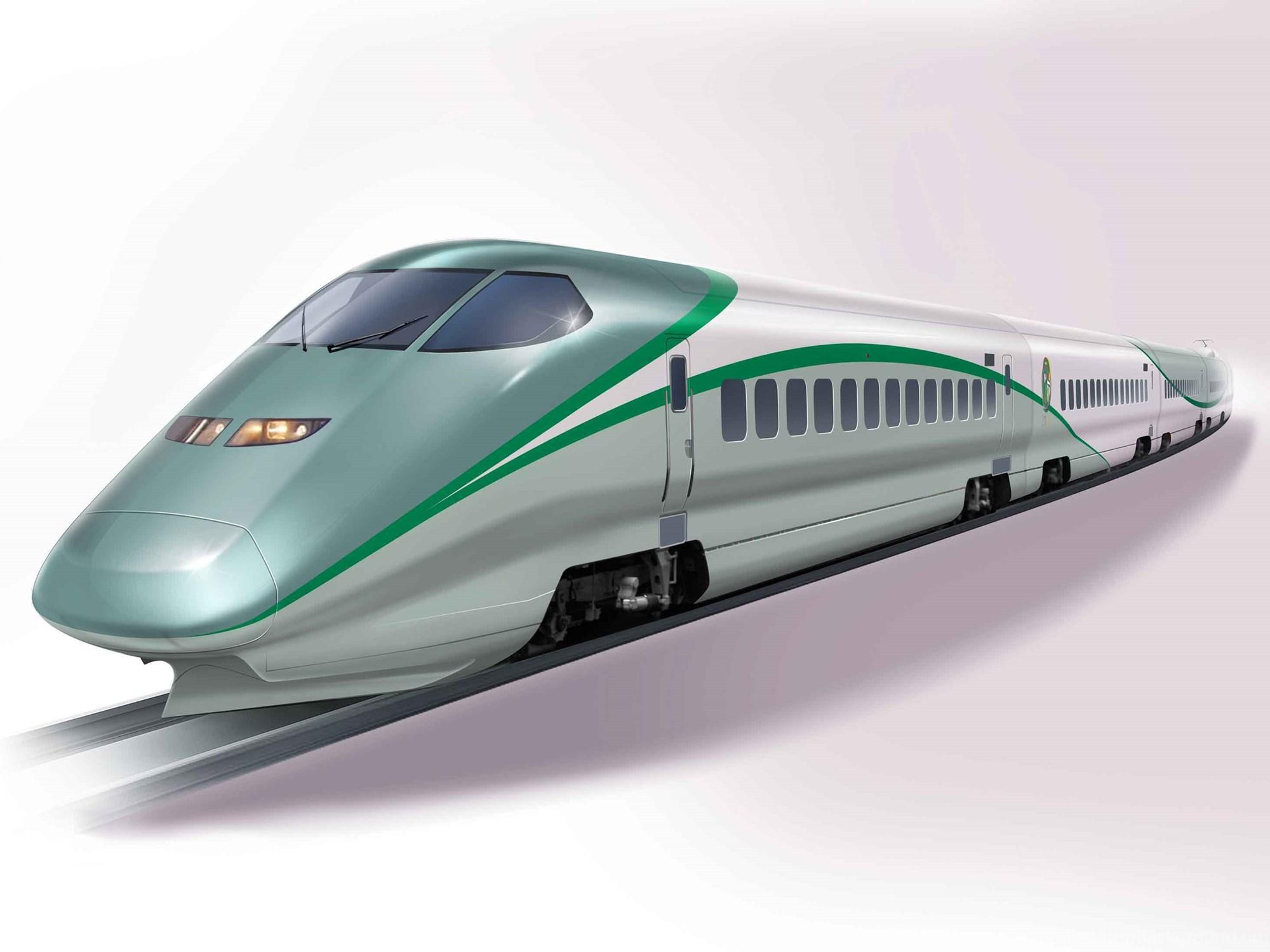 Поезд скоростной картинка для детей