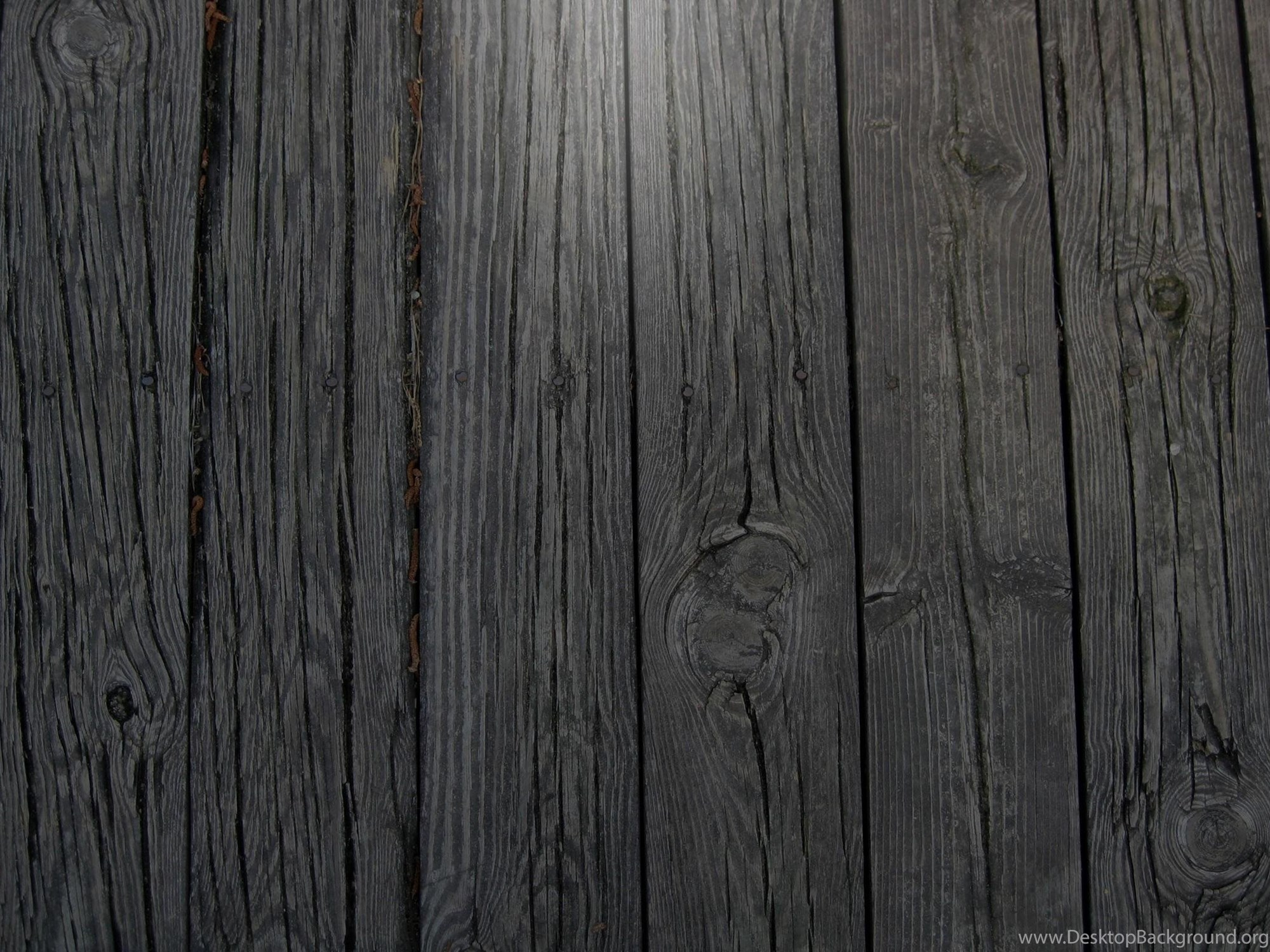 Wood Grain background ?? Download free awesome High Resolution ...