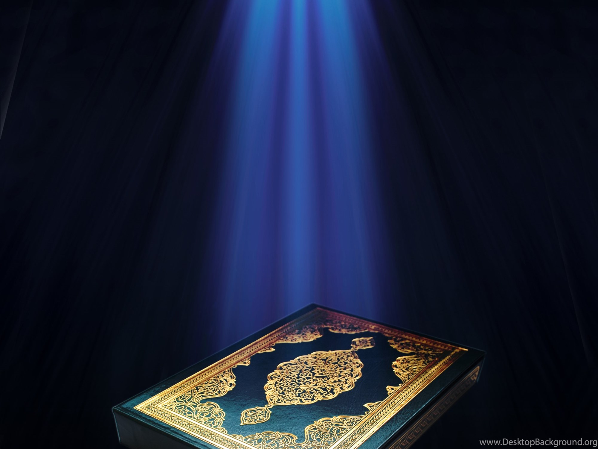 Quran wallpapers hd in urdu gallery iphhone download - Quran wallpaper gallery ...