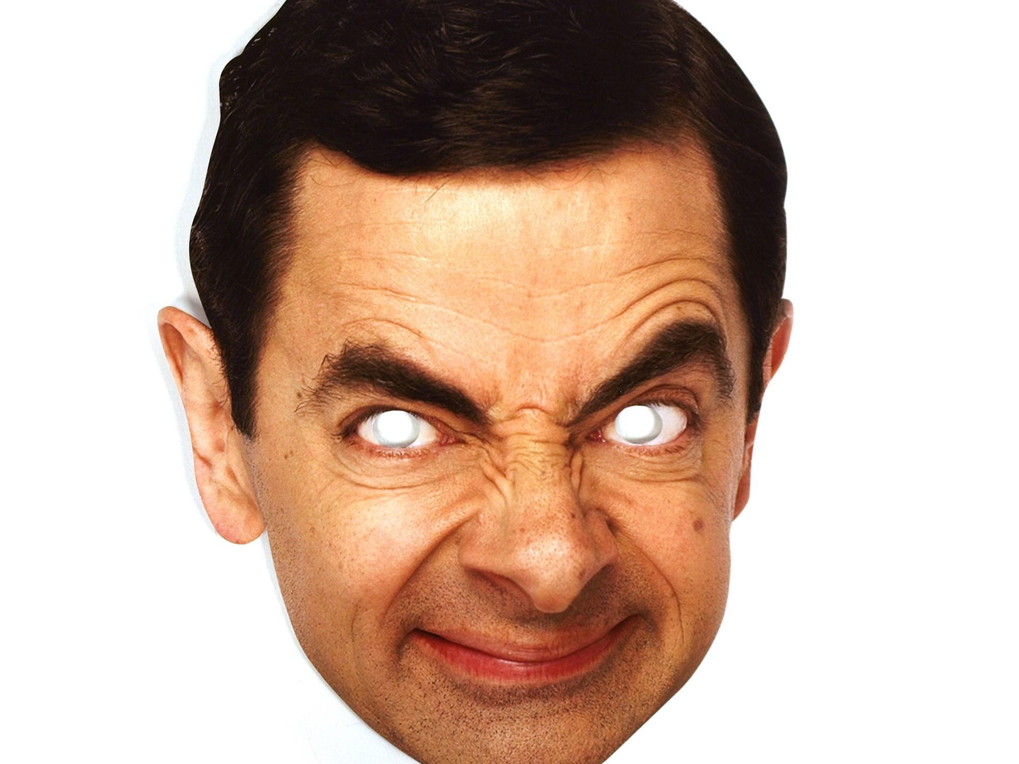 Смешные картинки лиц мужчин, тебя люблю