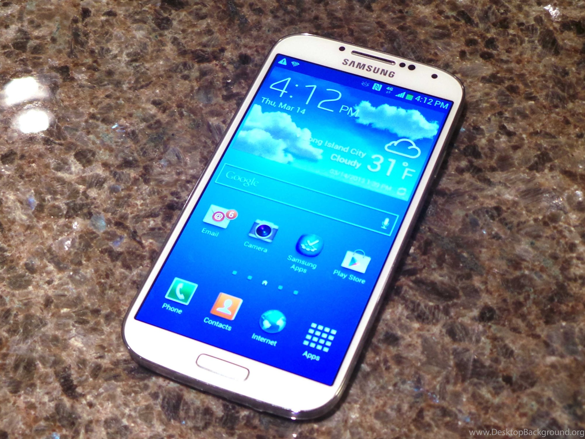 Samsung Galaxy S4 Wallpapers Free Download Elegance Collections