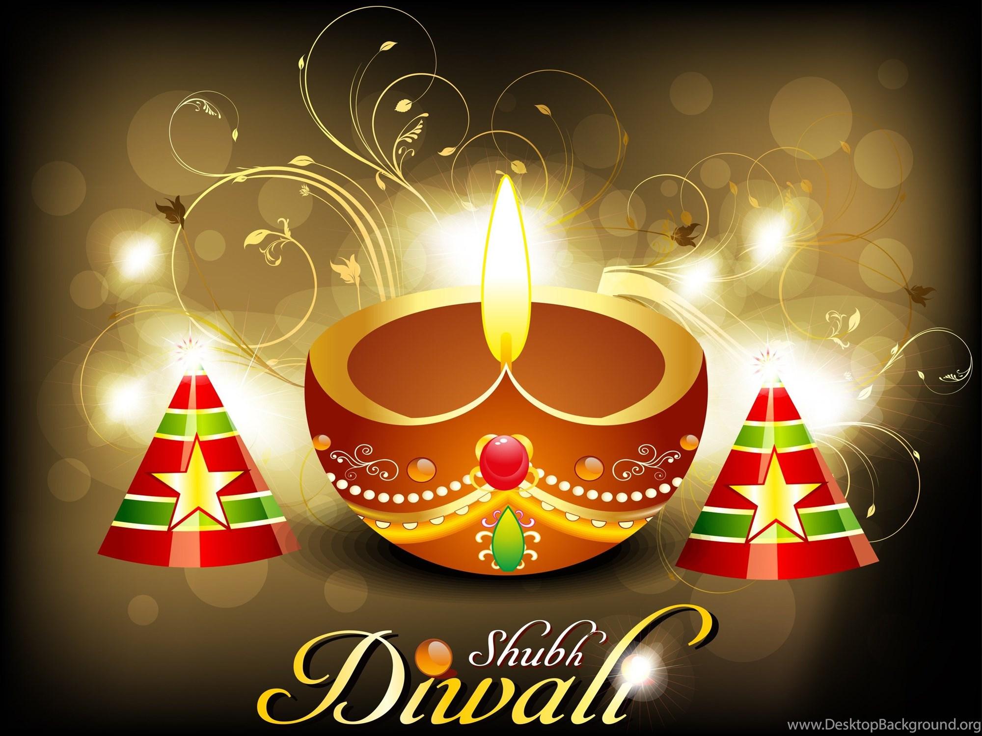 Happy Diwali Free Download Hd Wallpapersg Desktop Background