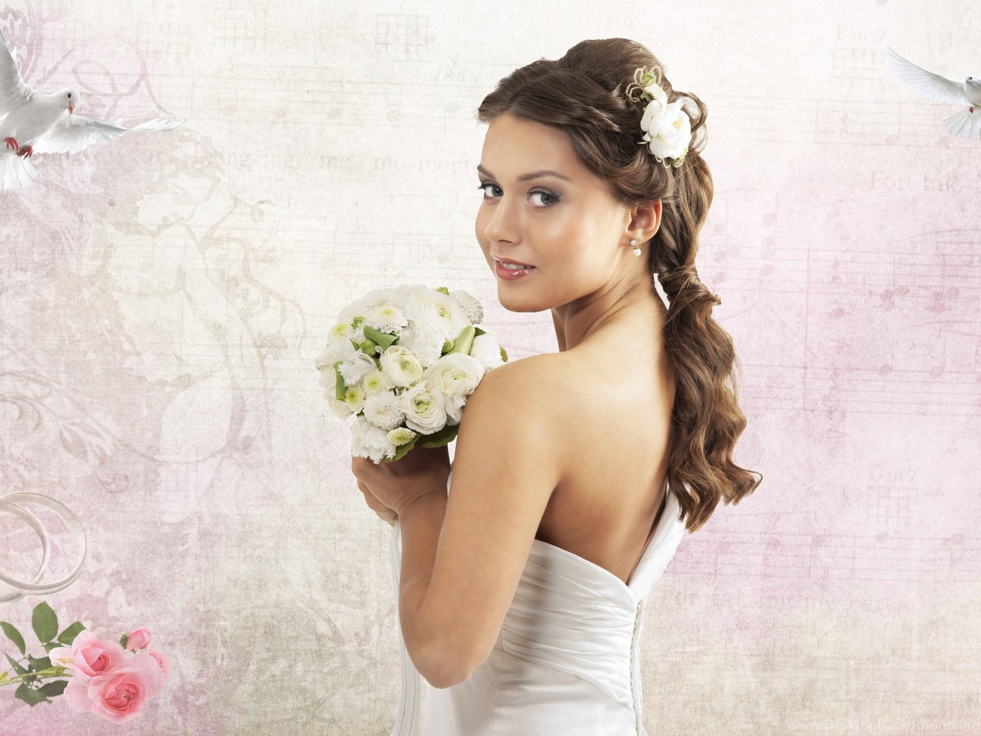 Steffans movie beautiful teen brides alcohol